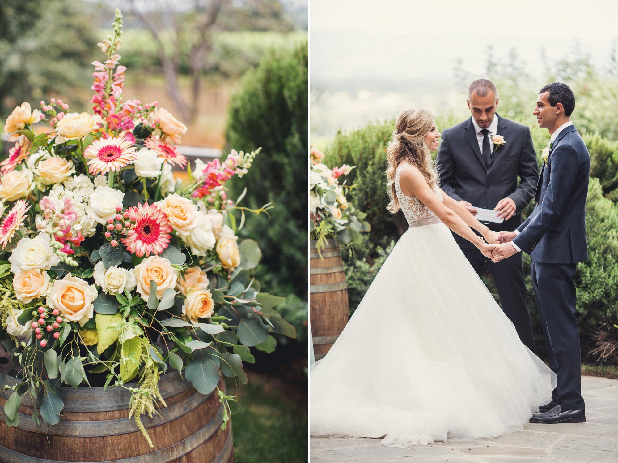Wedding in Vine Hill House ©Anne-Claire Brun 0036