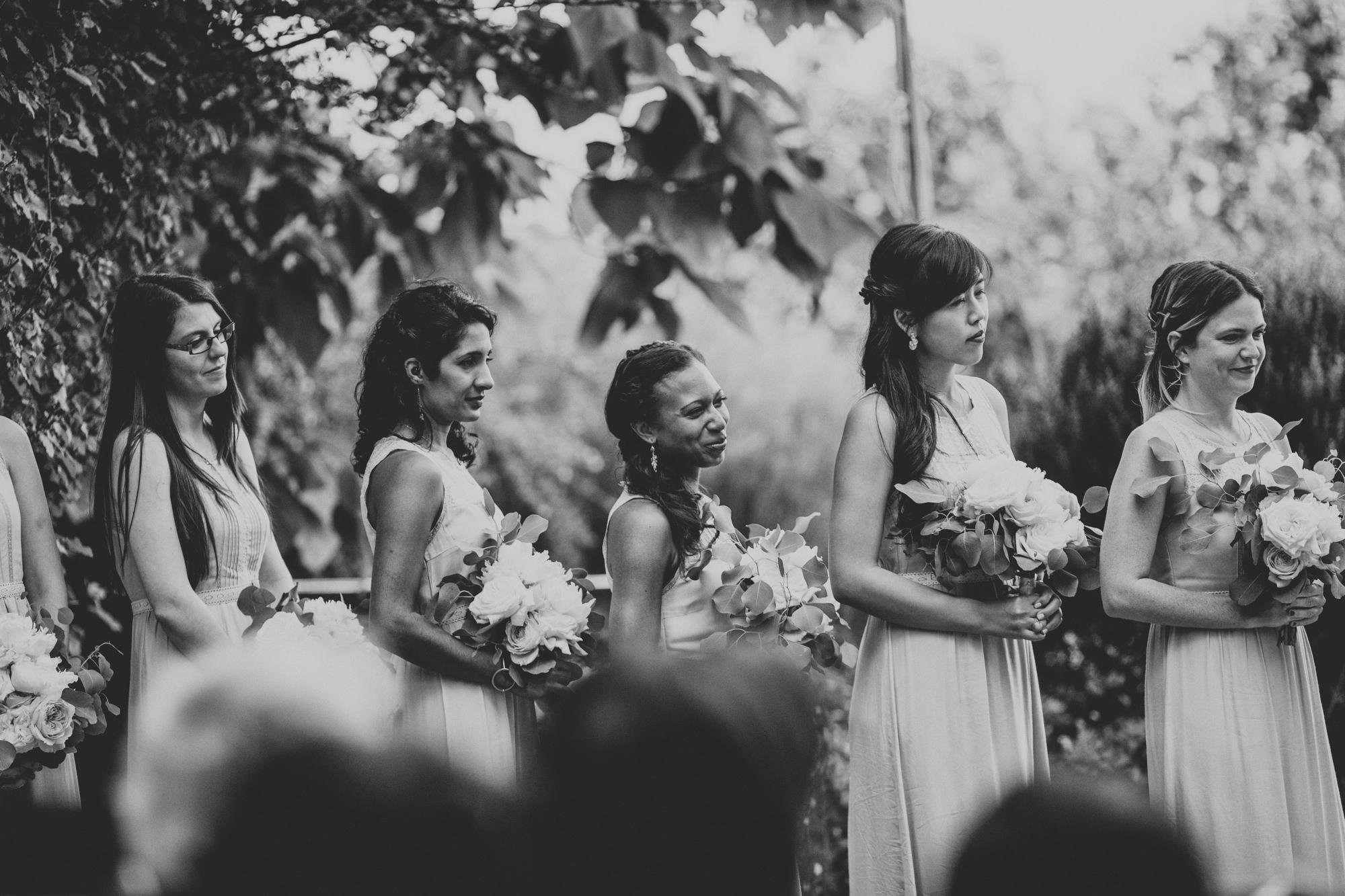 Wedding in Vine Hill House ©Anne-Claire Brun 0037