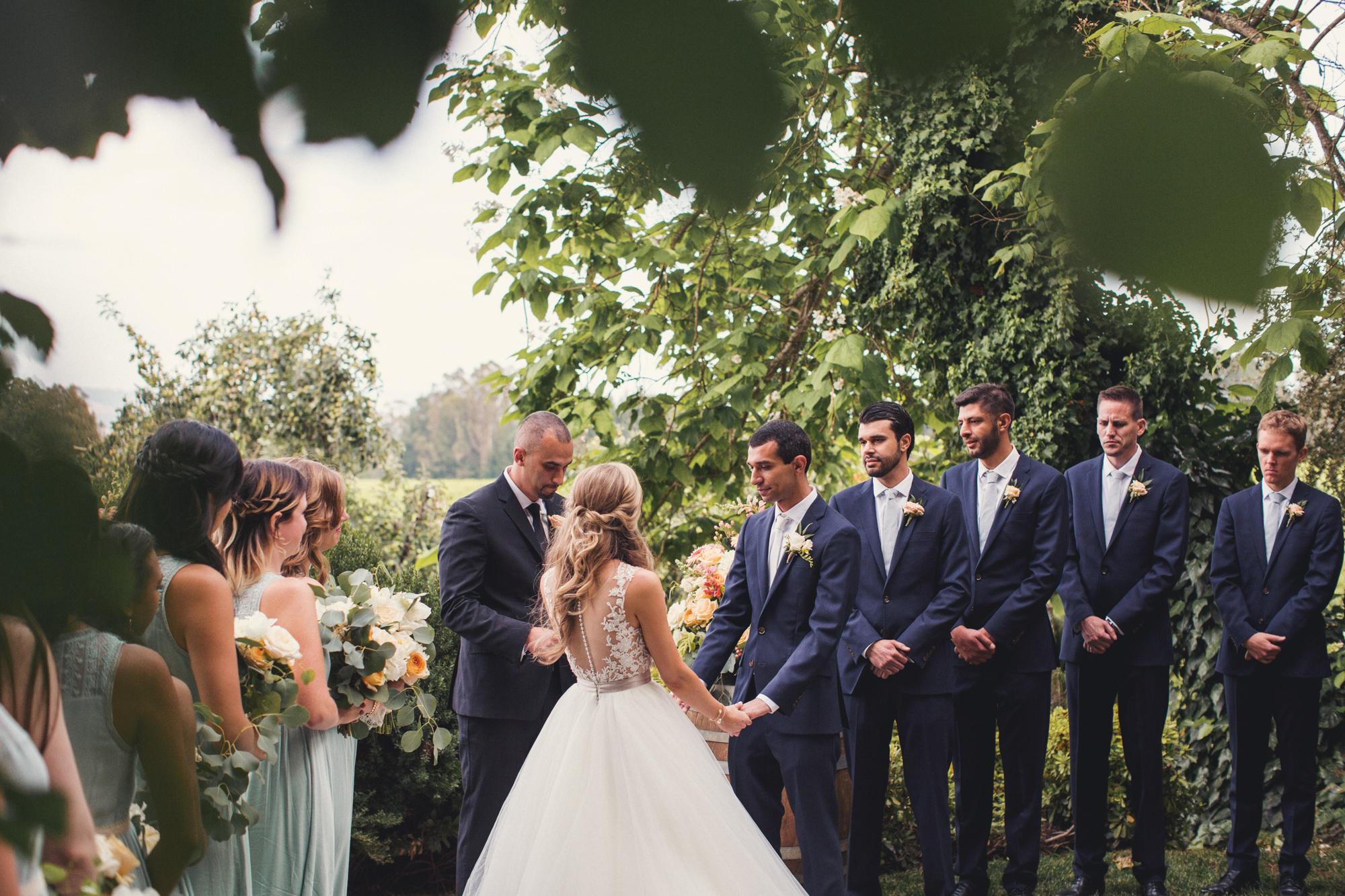 Wedding in Vine Hill House ©Anne-Claire Brun 0038