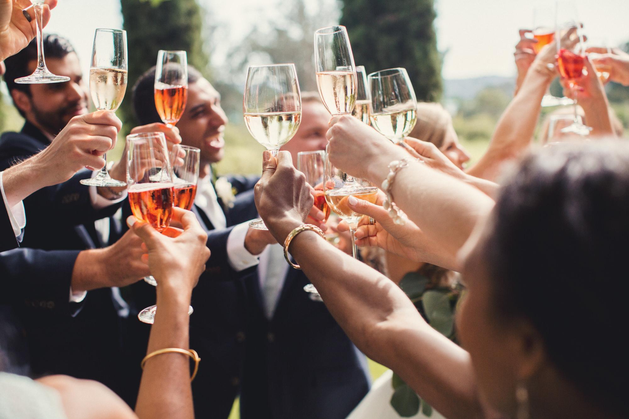 Wedding in Vine Hill House ©Anne-Claire Brun 0039