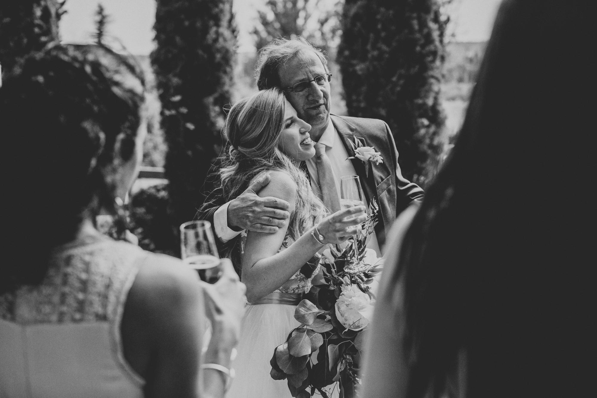 Wedding in Vine Hill House ©Anne-Claire Brun 0040