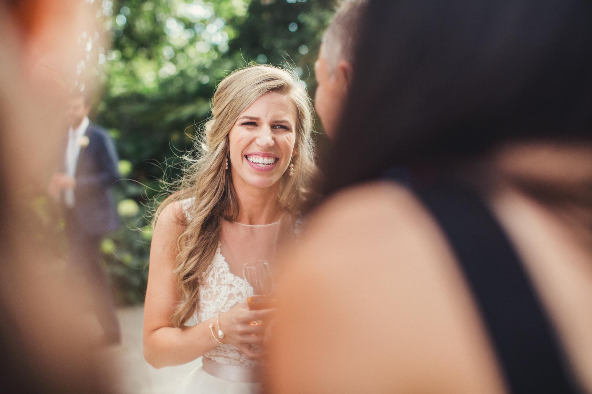 Wedding in Vine Hill House ©Anne-Claire Brun 0041