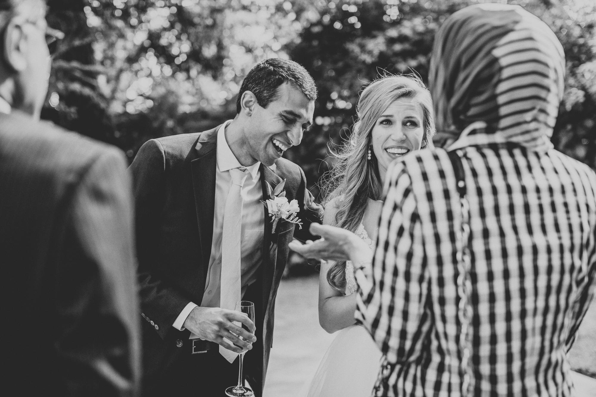 Wedding in Vine Hill House ©Anne-Claire Brun 0042