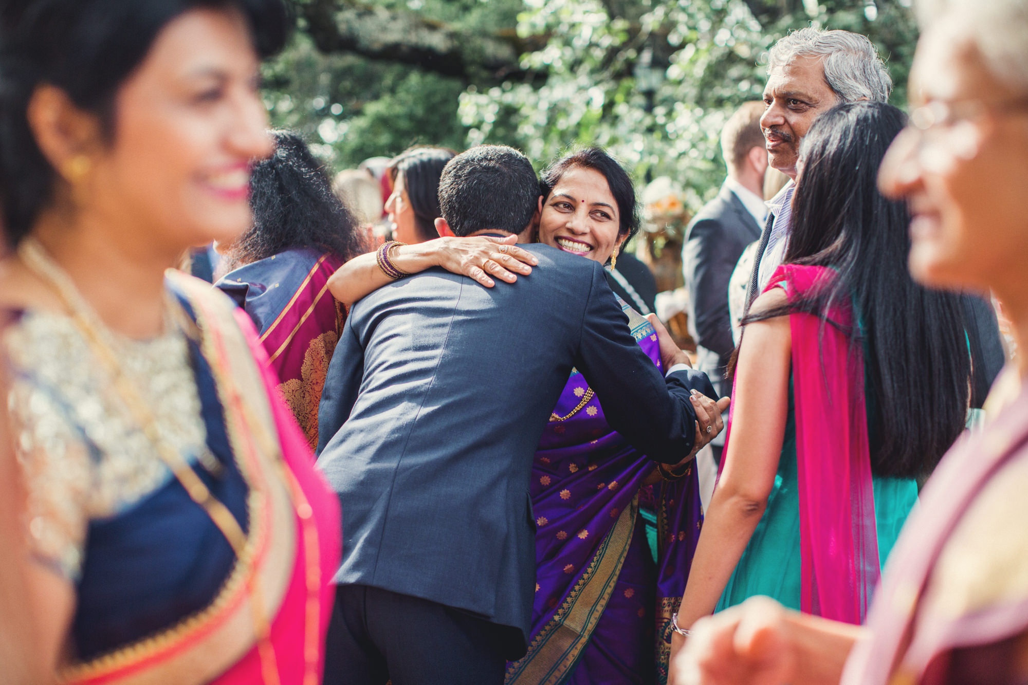 Wedding in Vine Hill House ©Anne-Claire Brun 0043