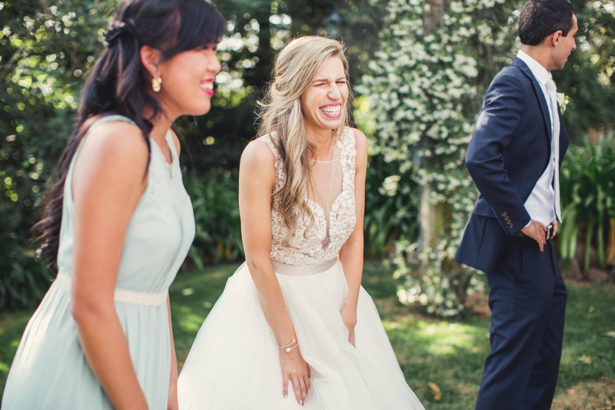 Wedding in Vine Hill House ©Anne-Claire Brun 0045