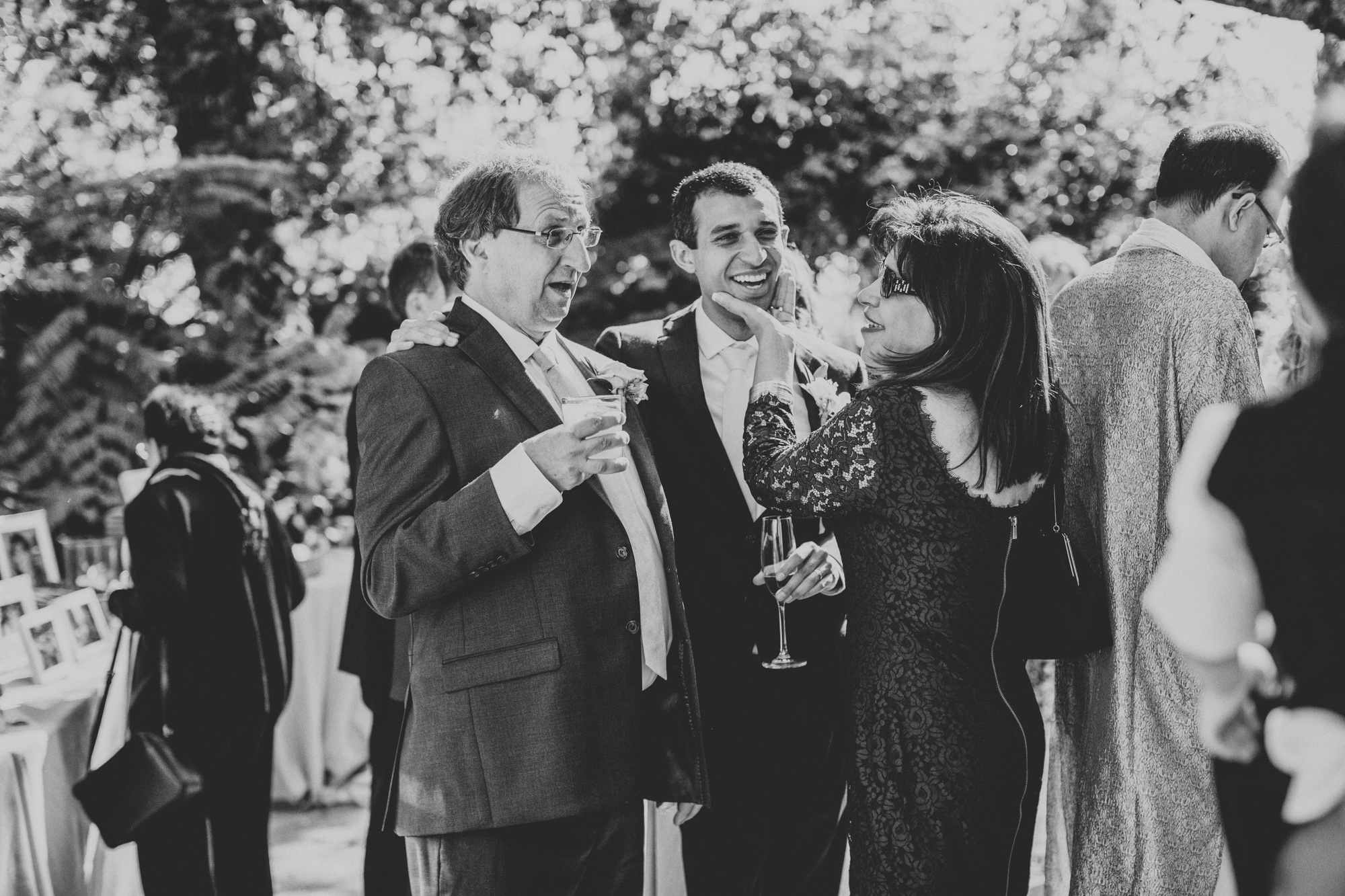 Wedding in Vine Hill House ©Anne-Claire Brun 0046