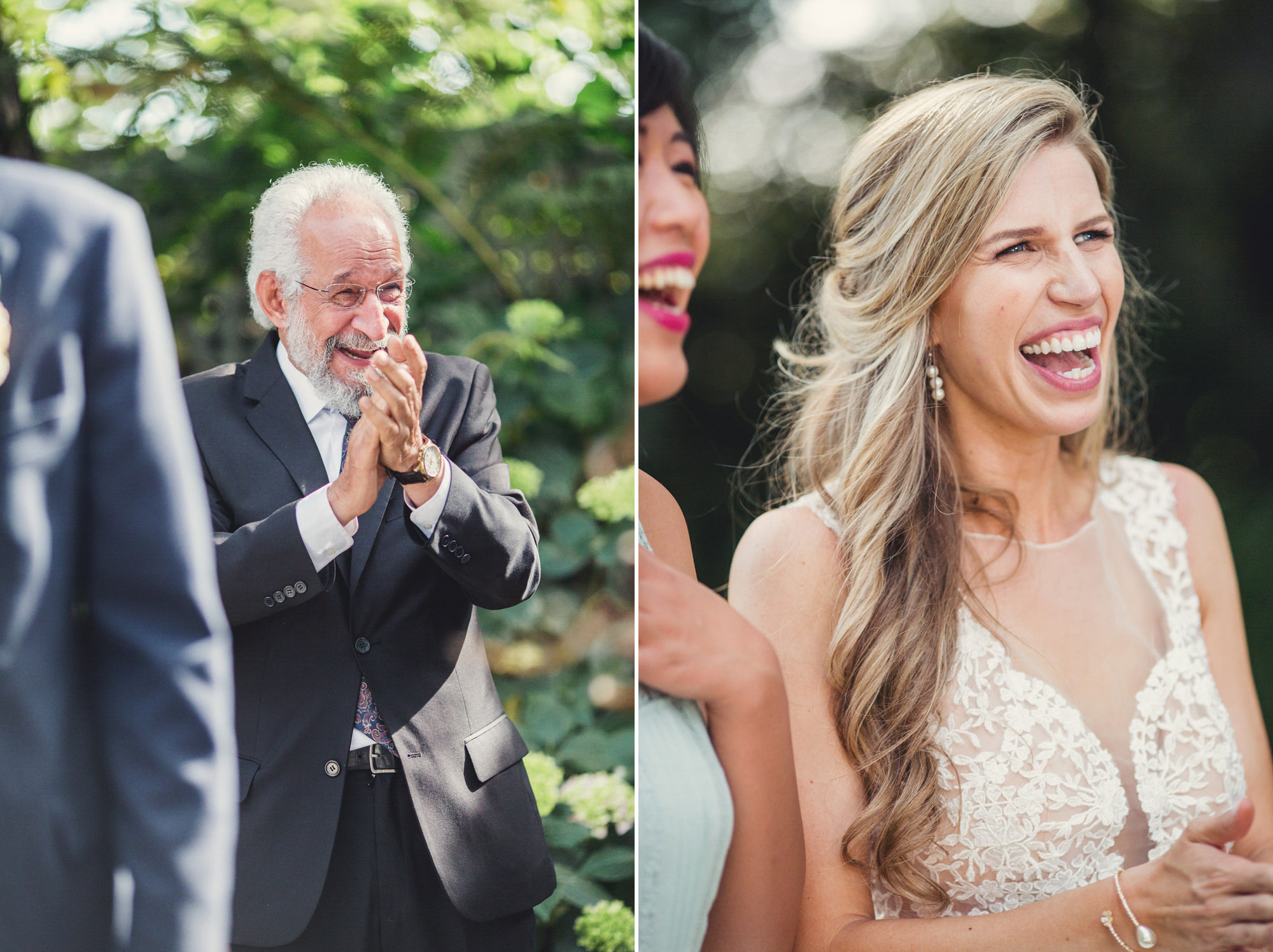 Wedding in Vine Hill House ©Anne-Claire Brun 0047