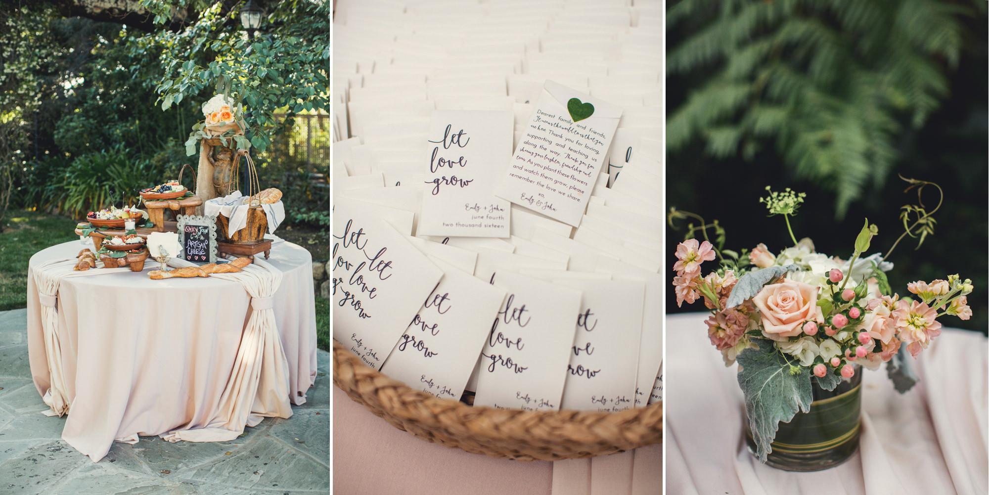 Wedding in Vine Hill House ©Anne-Claire Brun 0048