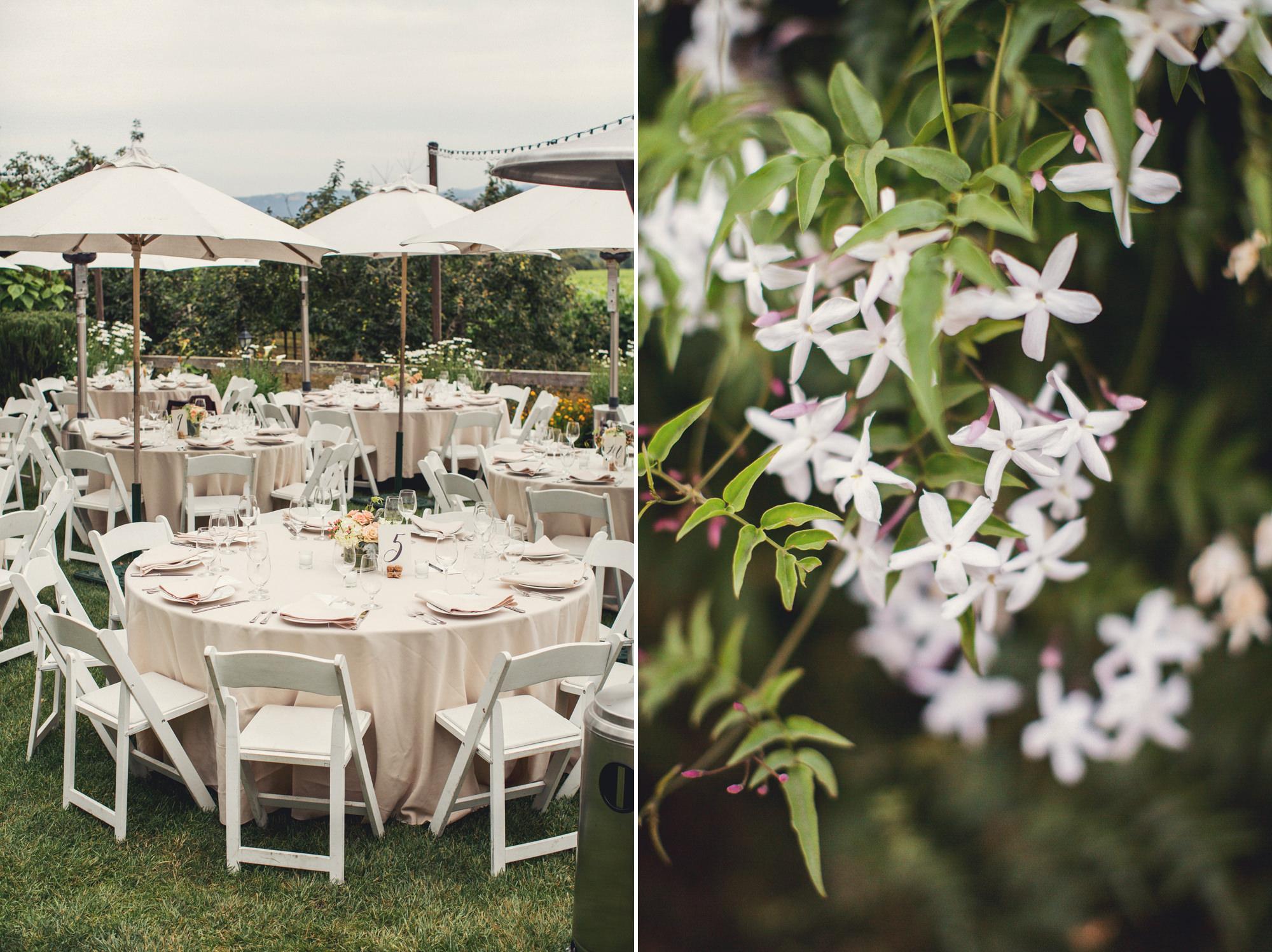 Wedding in Vine Hill House ©Anne-Claire Brun 0049