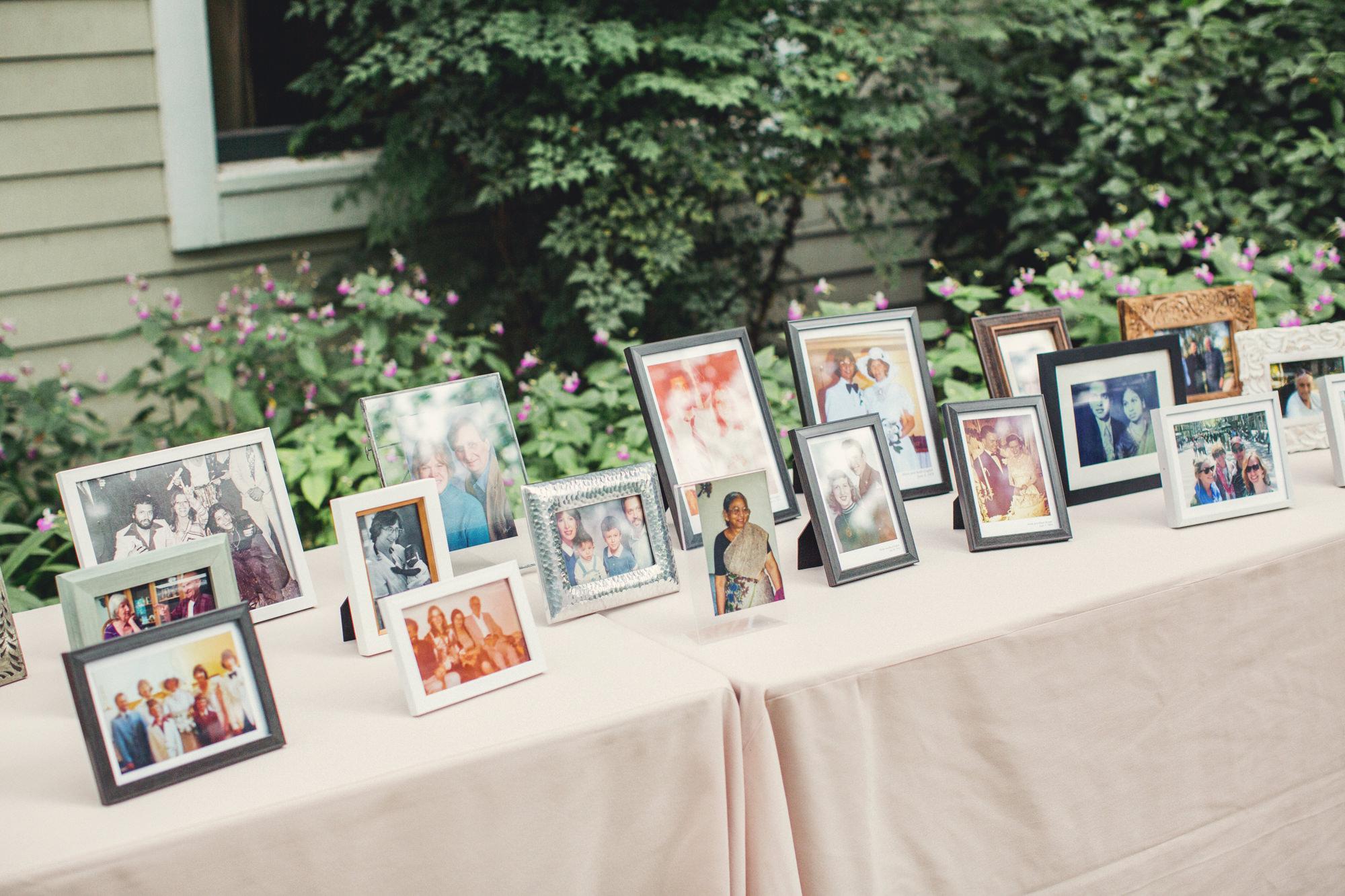 Wedding in Vine Hill House ©Anne-Claire Brun 0050