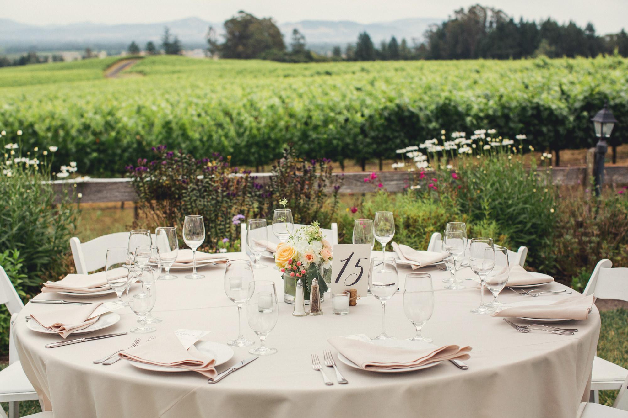 Wedding in Vine Hill House ©Anne-Claire Brun 0051