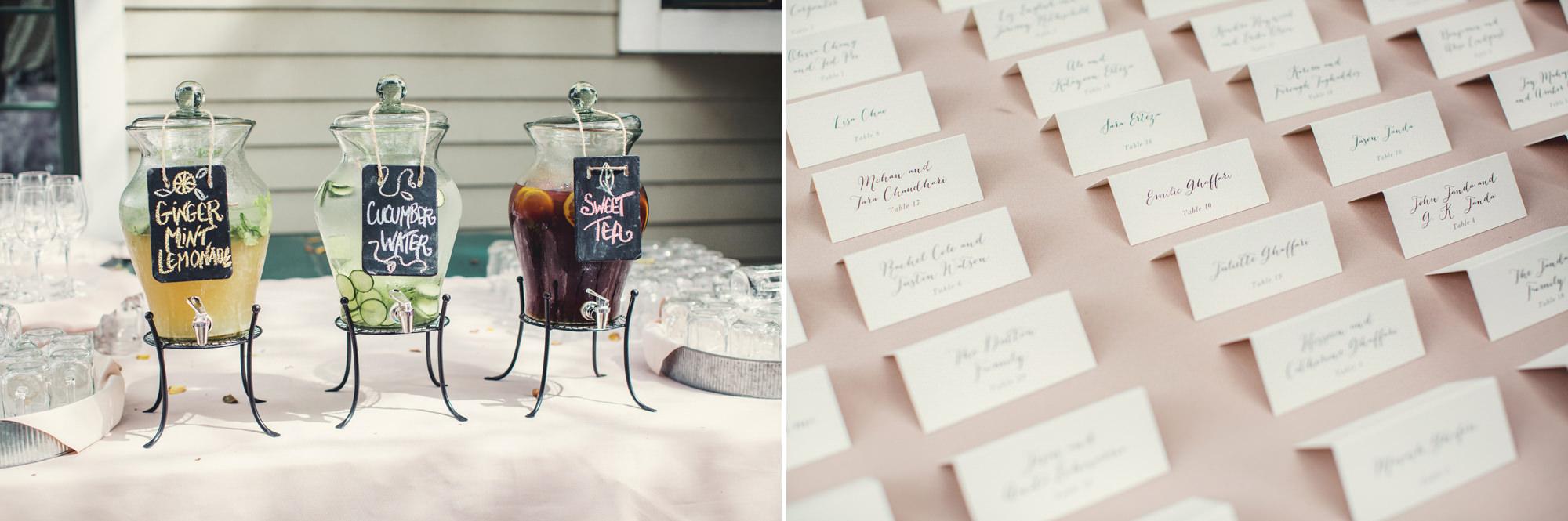 Wedding in Vine Hill House ©Anne-Claire Brun 0052