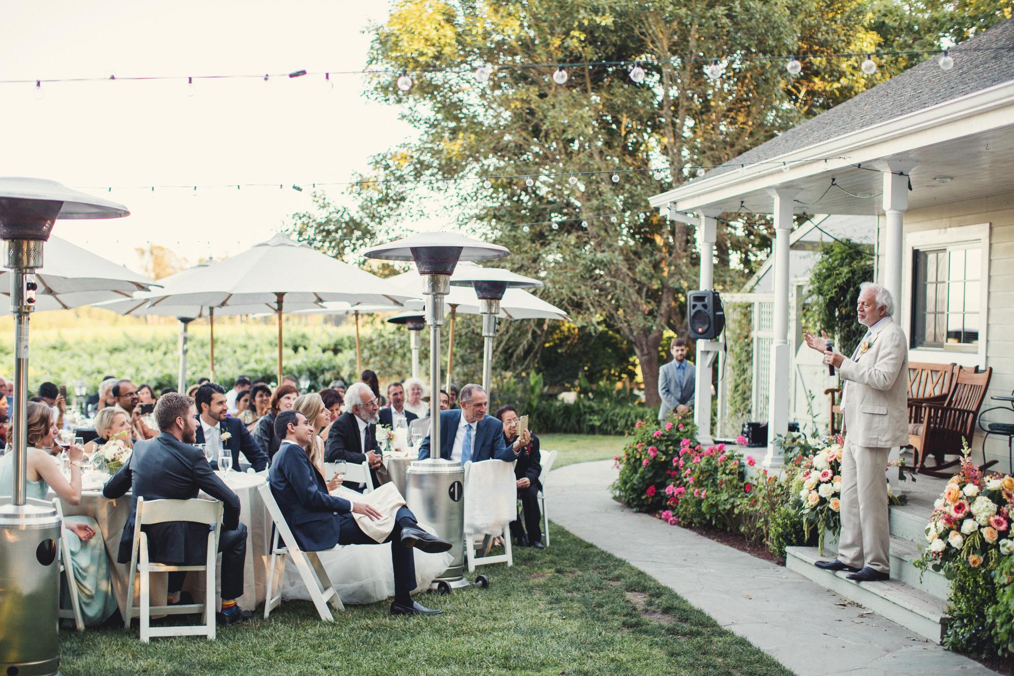 Wedding in Vine Hill House ©Anne-Claire Brun 0053
