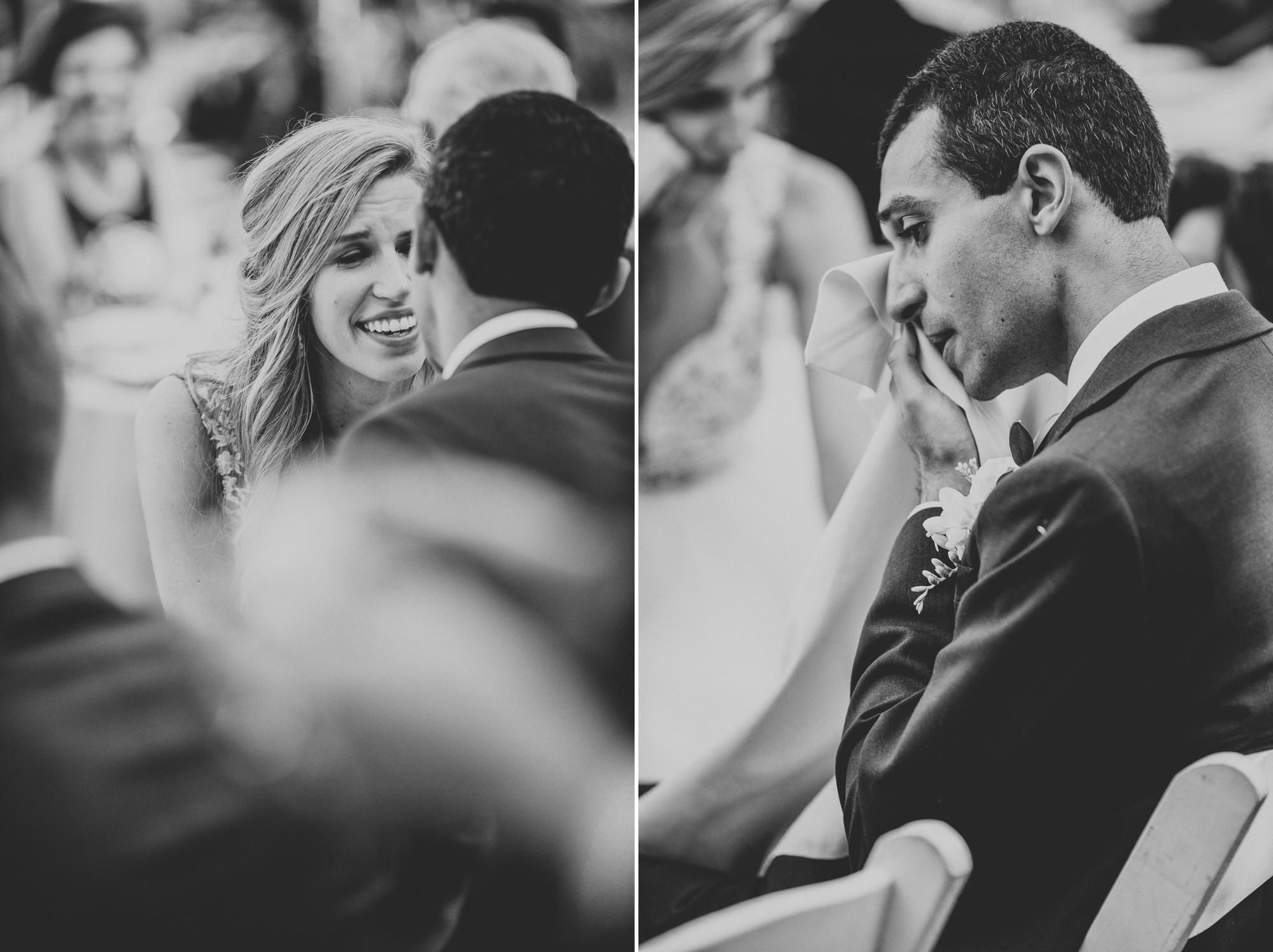 Wedding in Vine Hill House ©Anne-Claire Brun 0054