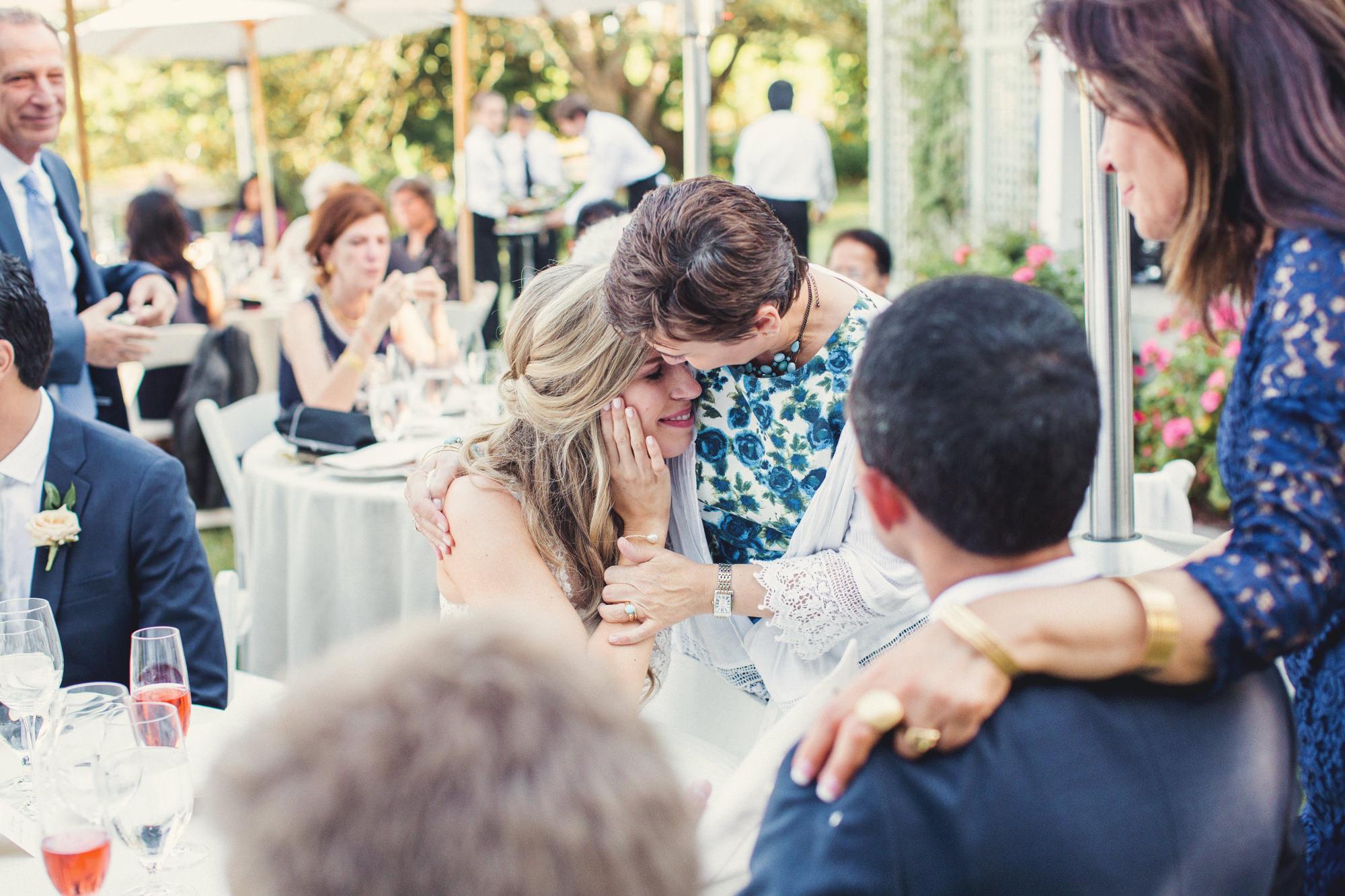 Wedding in Vine Hill House ©Anne-Claire Brun 0055