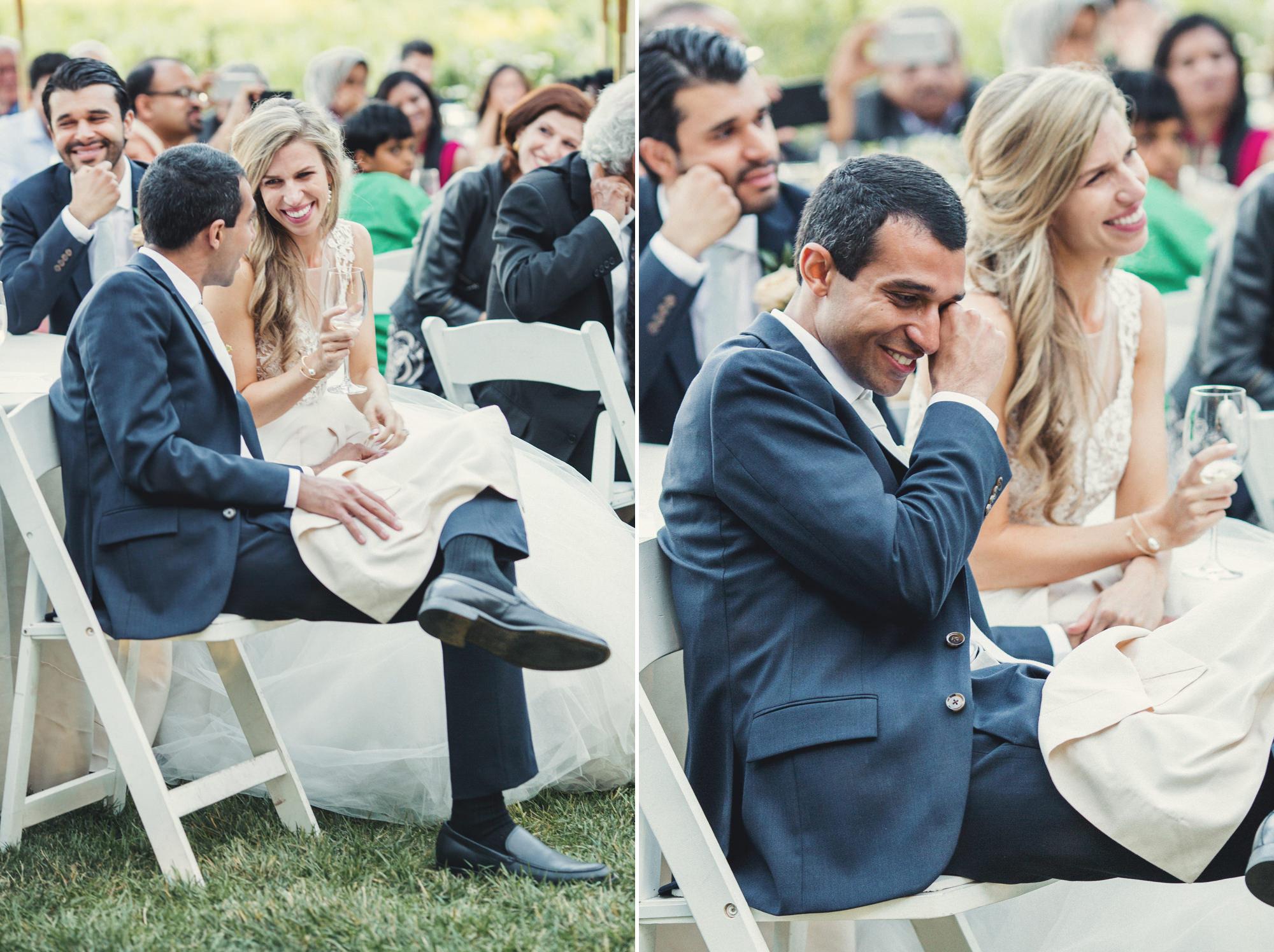 Wedding in Vine Hill House ©Anne-Claire Brun 0057