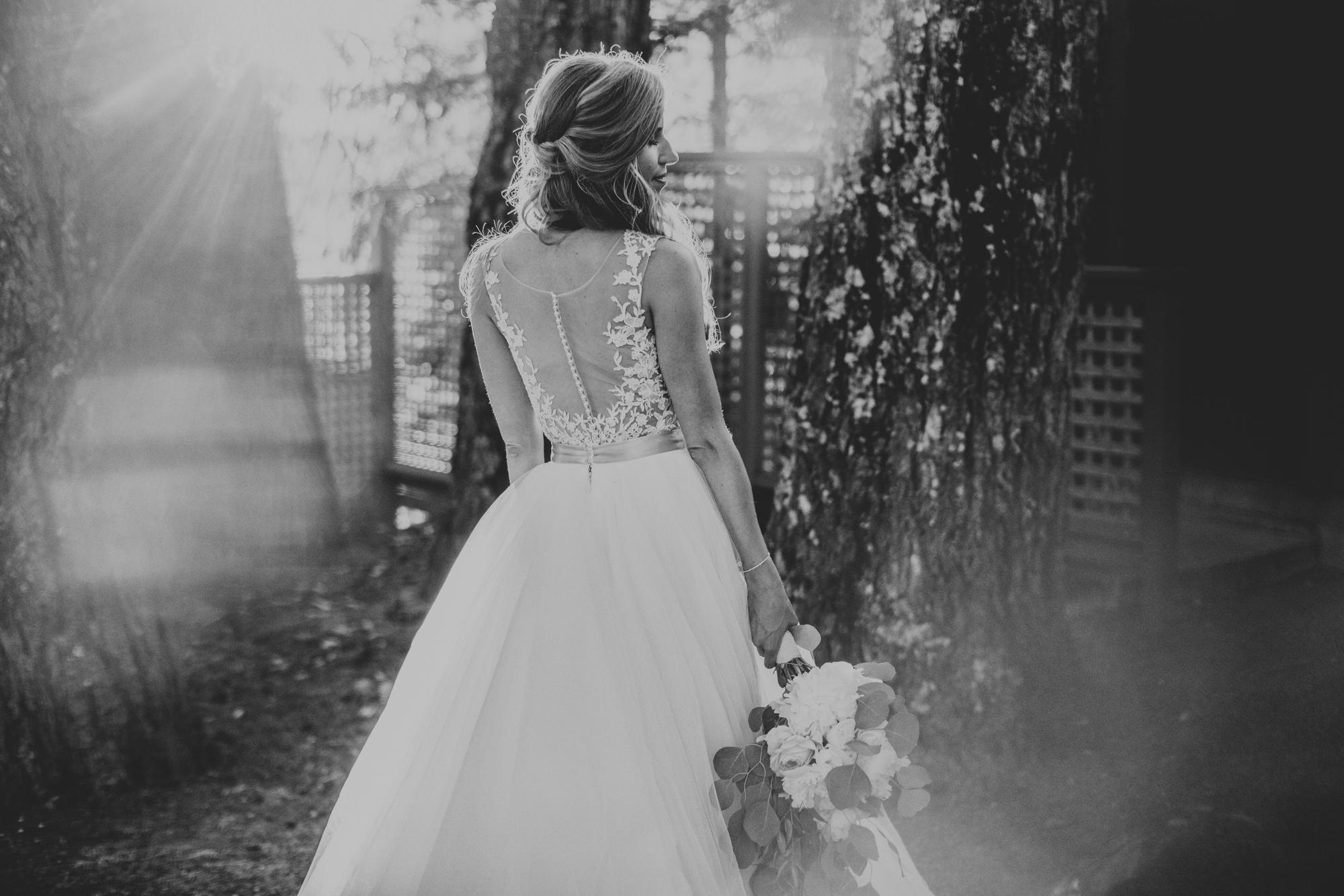 Wedding in Vine Hill House ©Anne-Claire Brun 0060