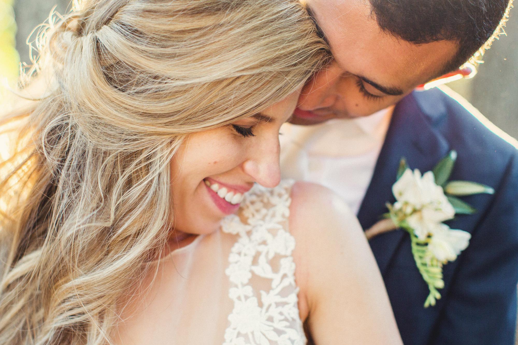 Wedding in Vine Hill House ©Anne-Claire Brun 0061