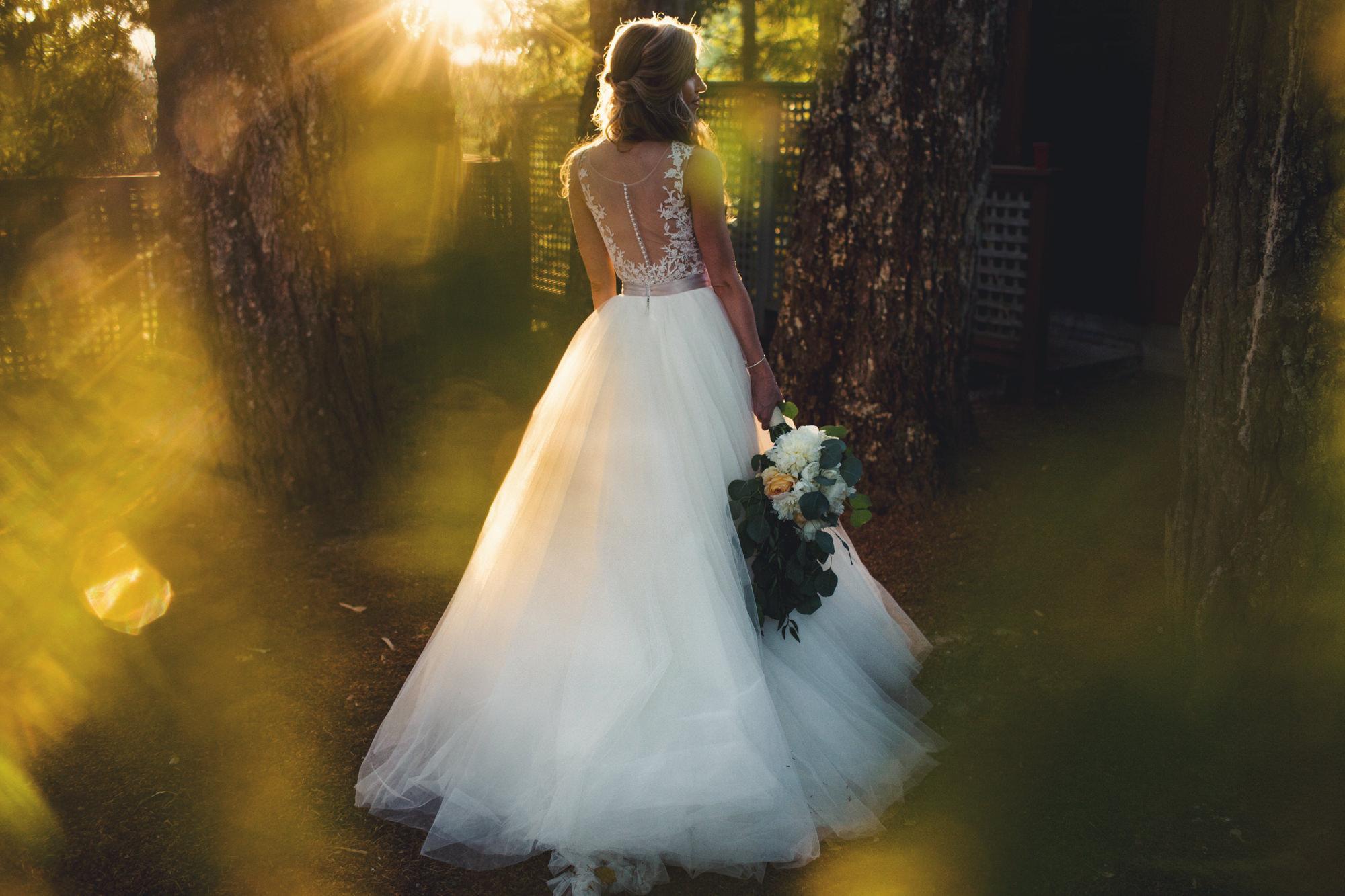 Wedding in Vine Hill House ©Anne-Claire Brun 0065