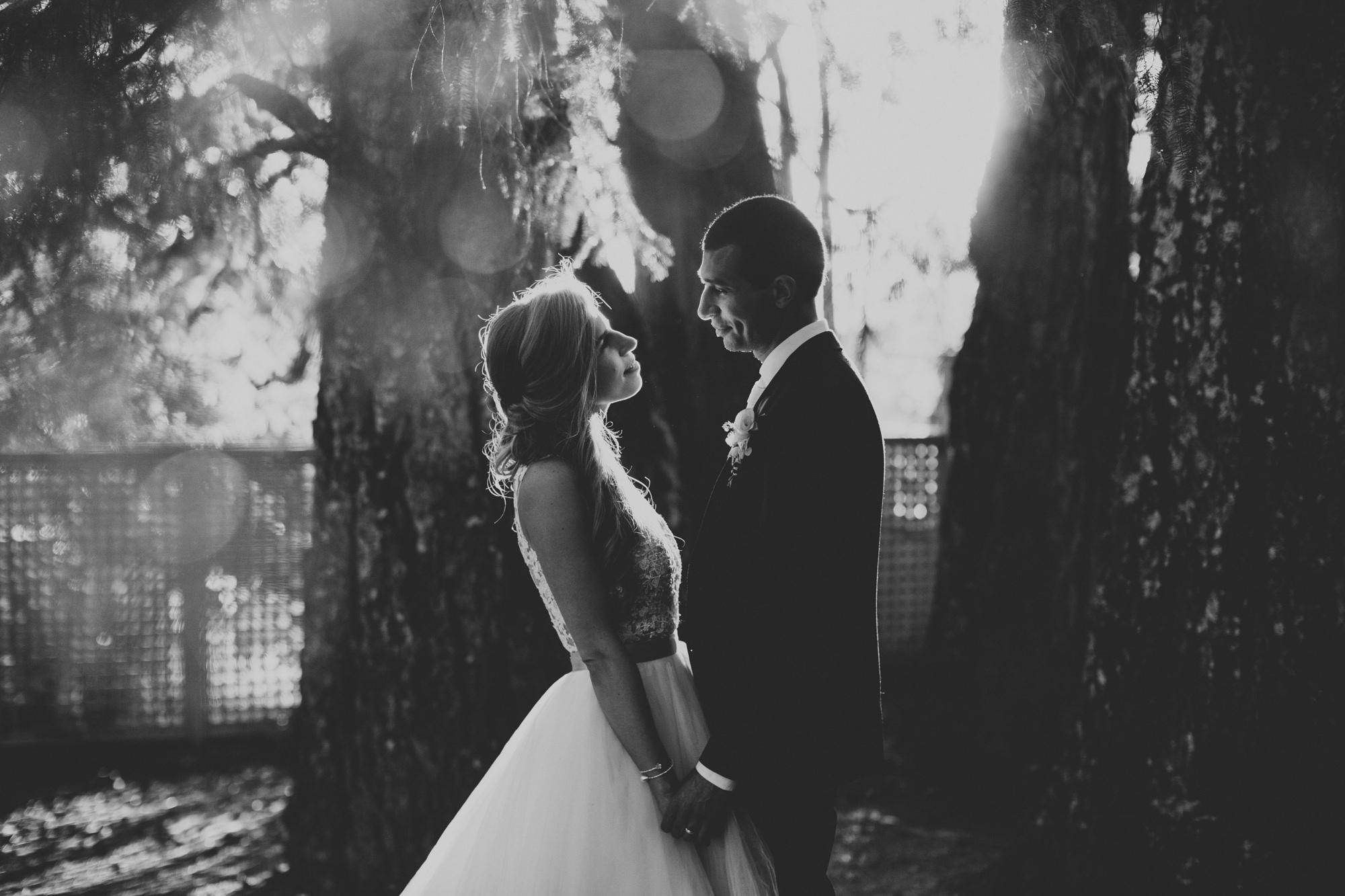 Wedding in Vine Hill House ©Anne-Claire Brun 0066