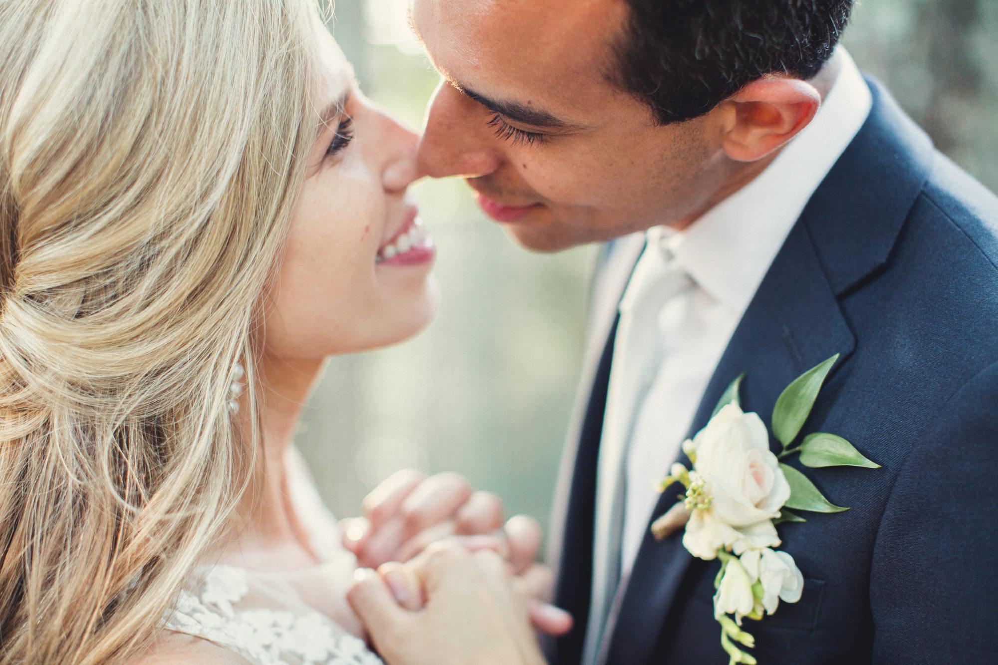 Wedding in Vine Hill House ©Anne-Claire Brun 0067