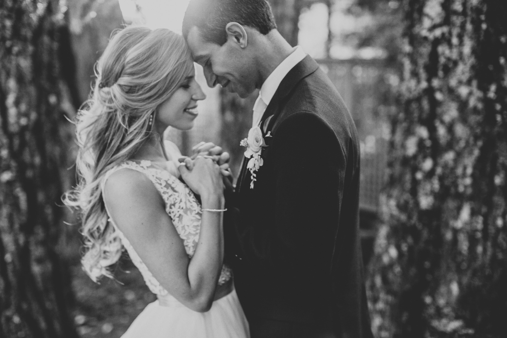 Wedding in Vine Hill House ©Anne-Claire Brun 0068
