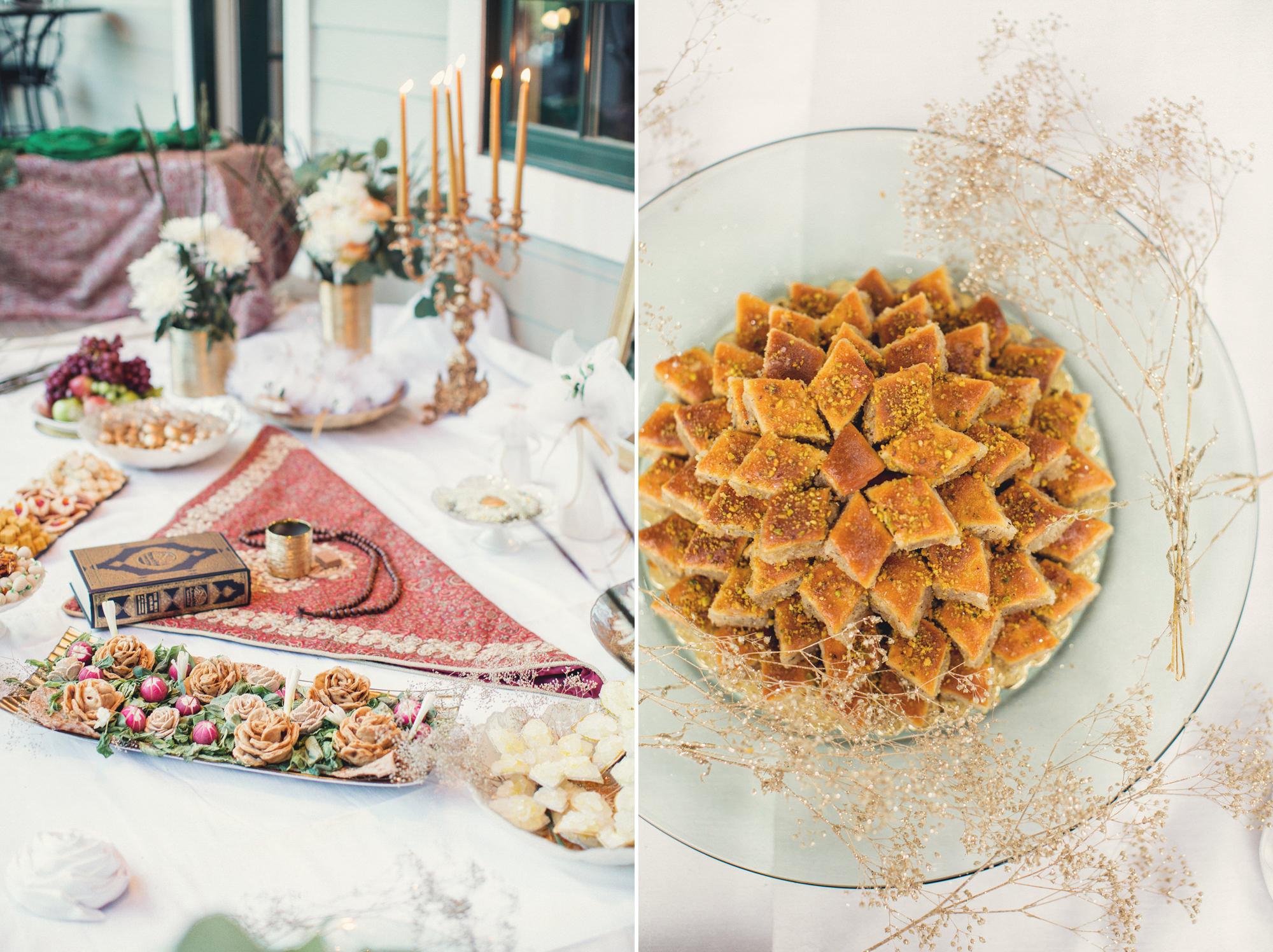 Wedding in Vine Hill House ©Anne-Claire Brun 0069