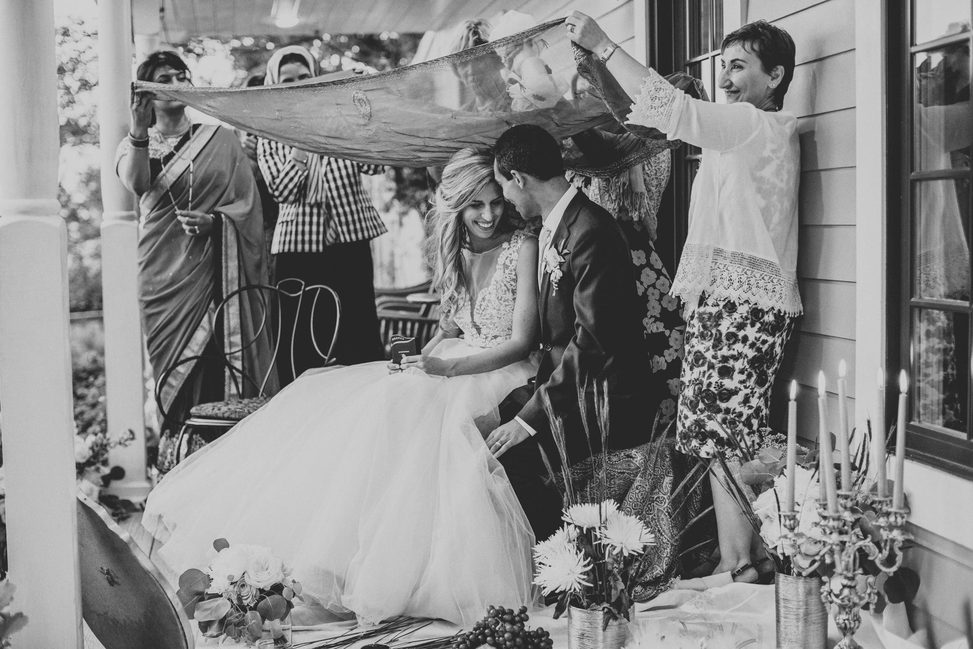 Wedding in Vine Hill House ©Anne-Claire Brun 0070