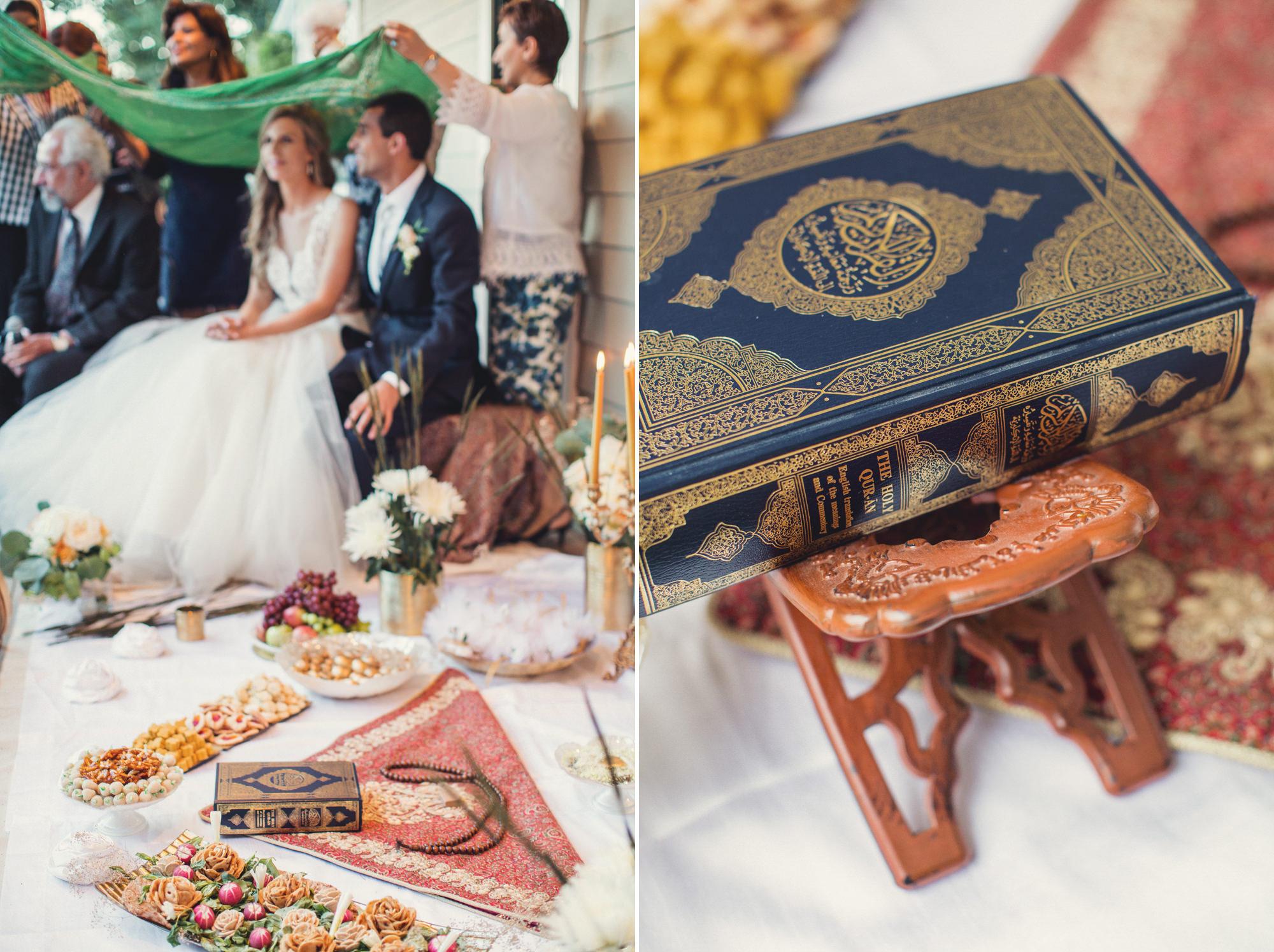 Wedding in Vine Hill House ©Anne-Claire Brun 0071