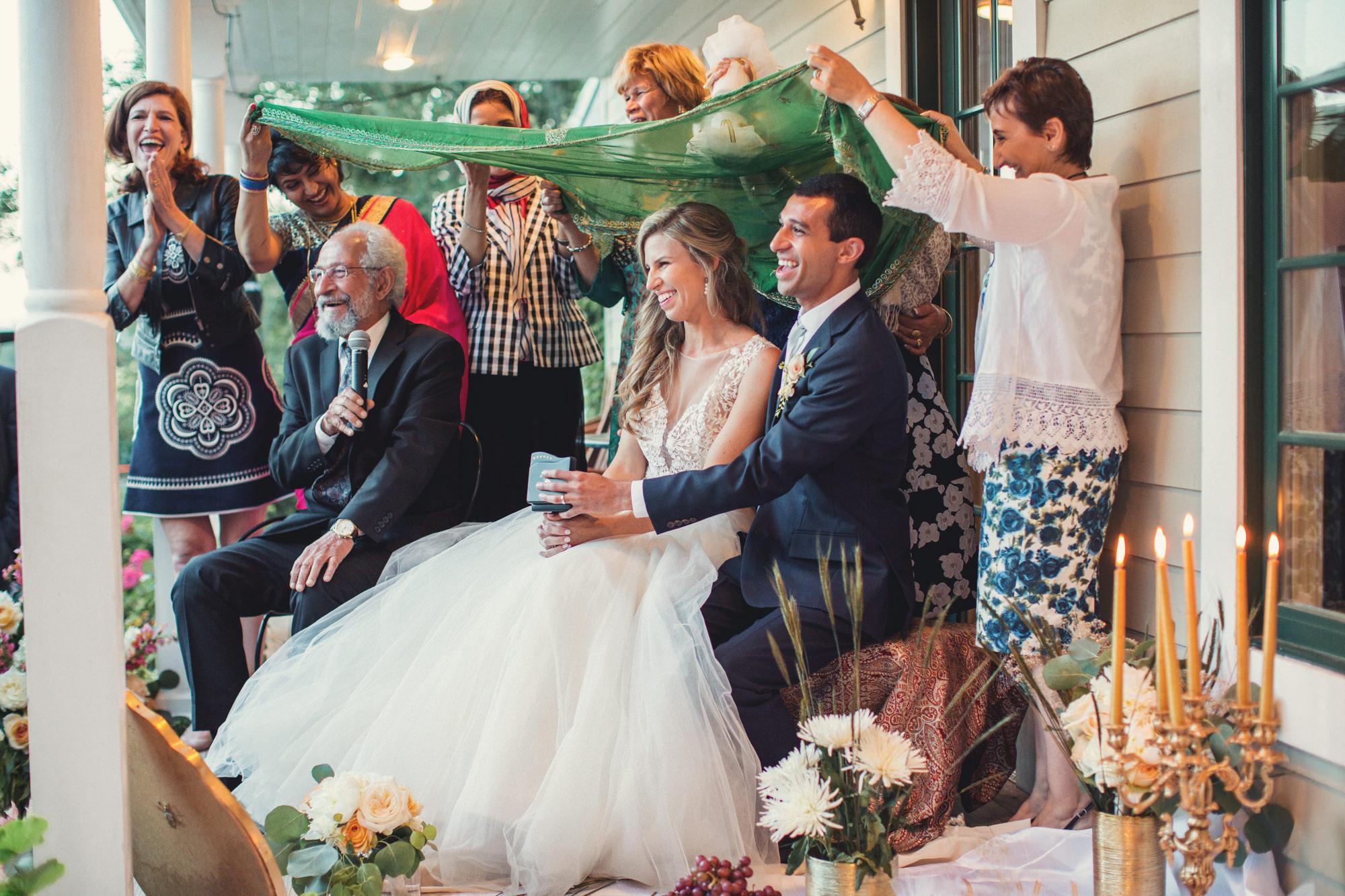Wedding in Vine Hill House ©Anne-Claire Brun 0072