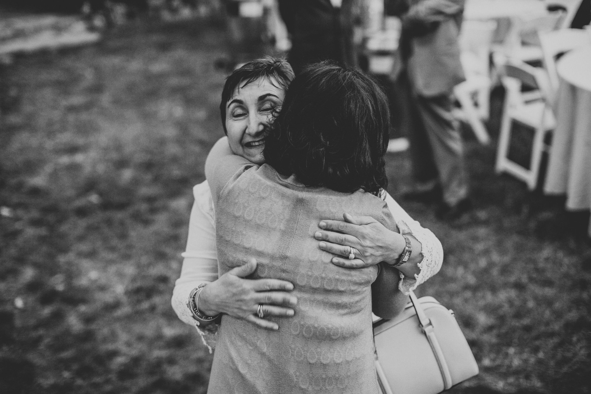 Wedding in Vine Hill House ©Anne-Claire Brun 0073