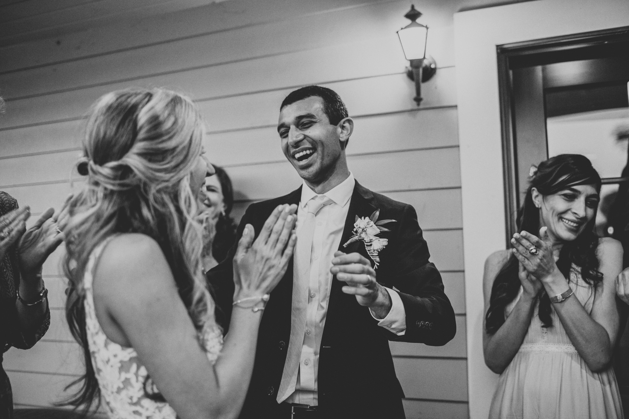 Wedding in Vine Hill House ©Anne-Claire Brun 0075
