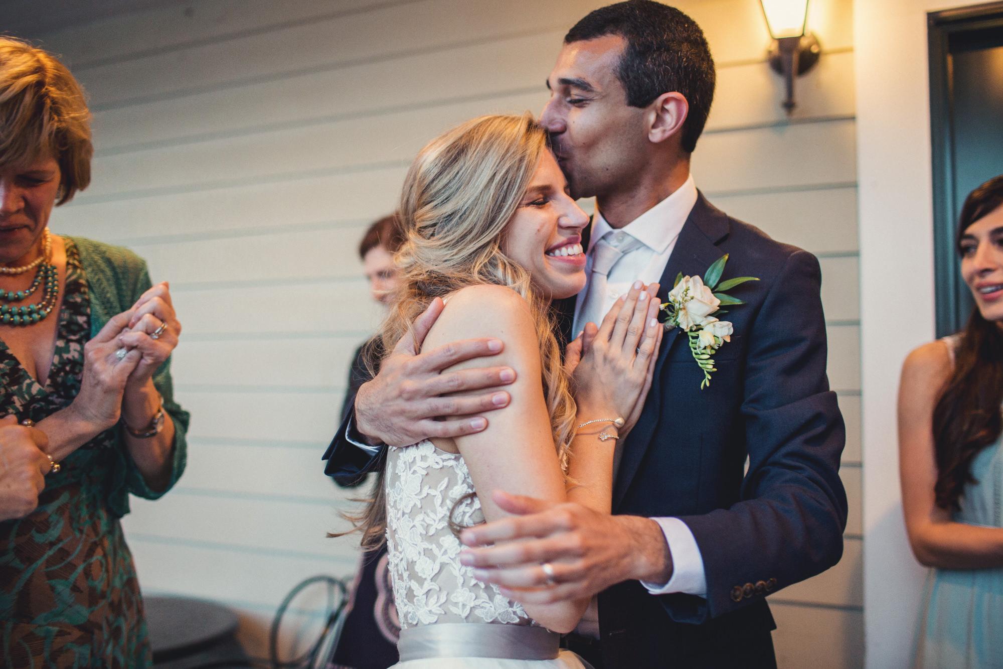 Wedding in Vine Hill House ©Anne-Claire Brun 0076