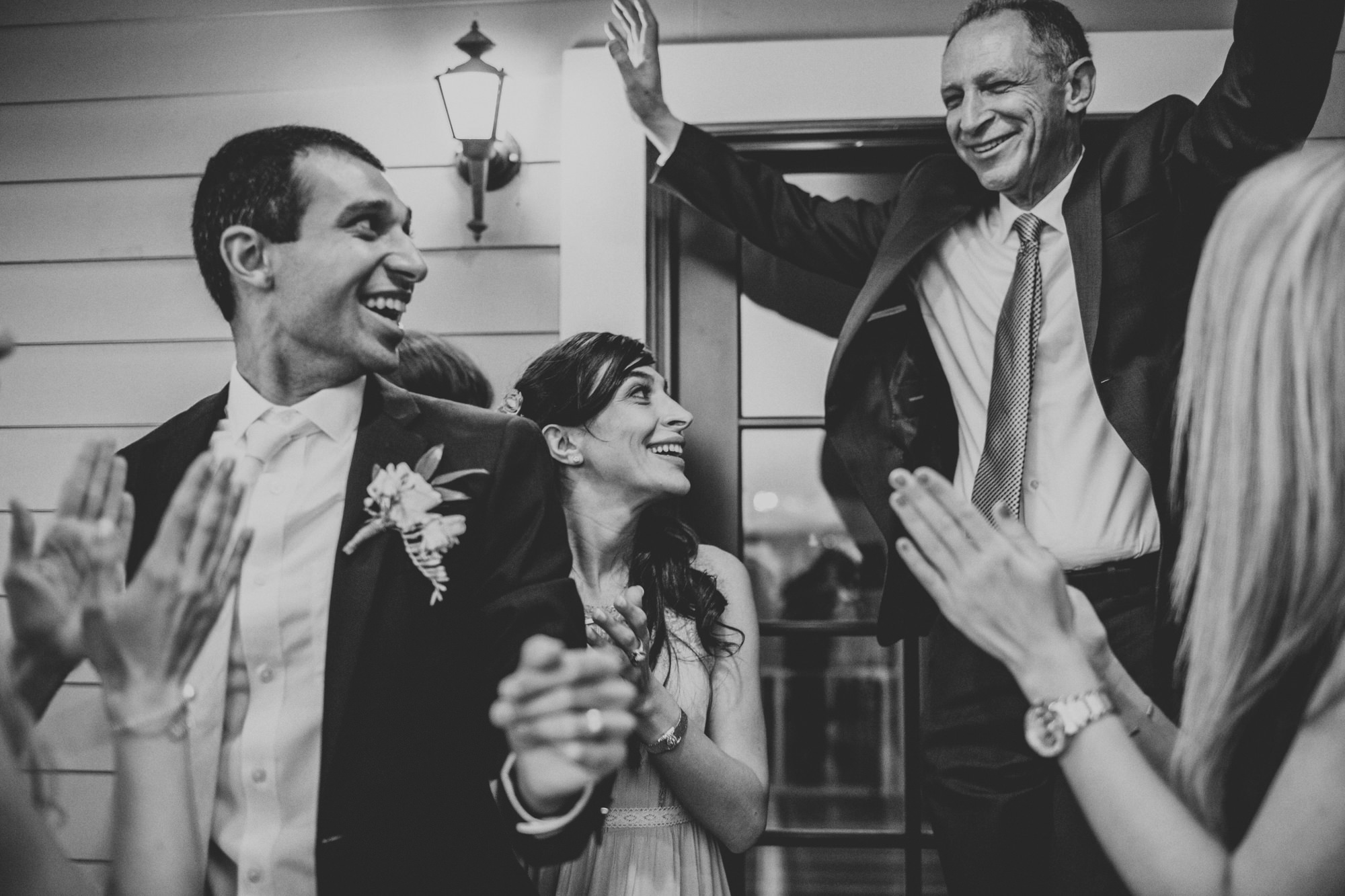 Wedding in Vine Hill House ©Anne-Claire Brun 0077