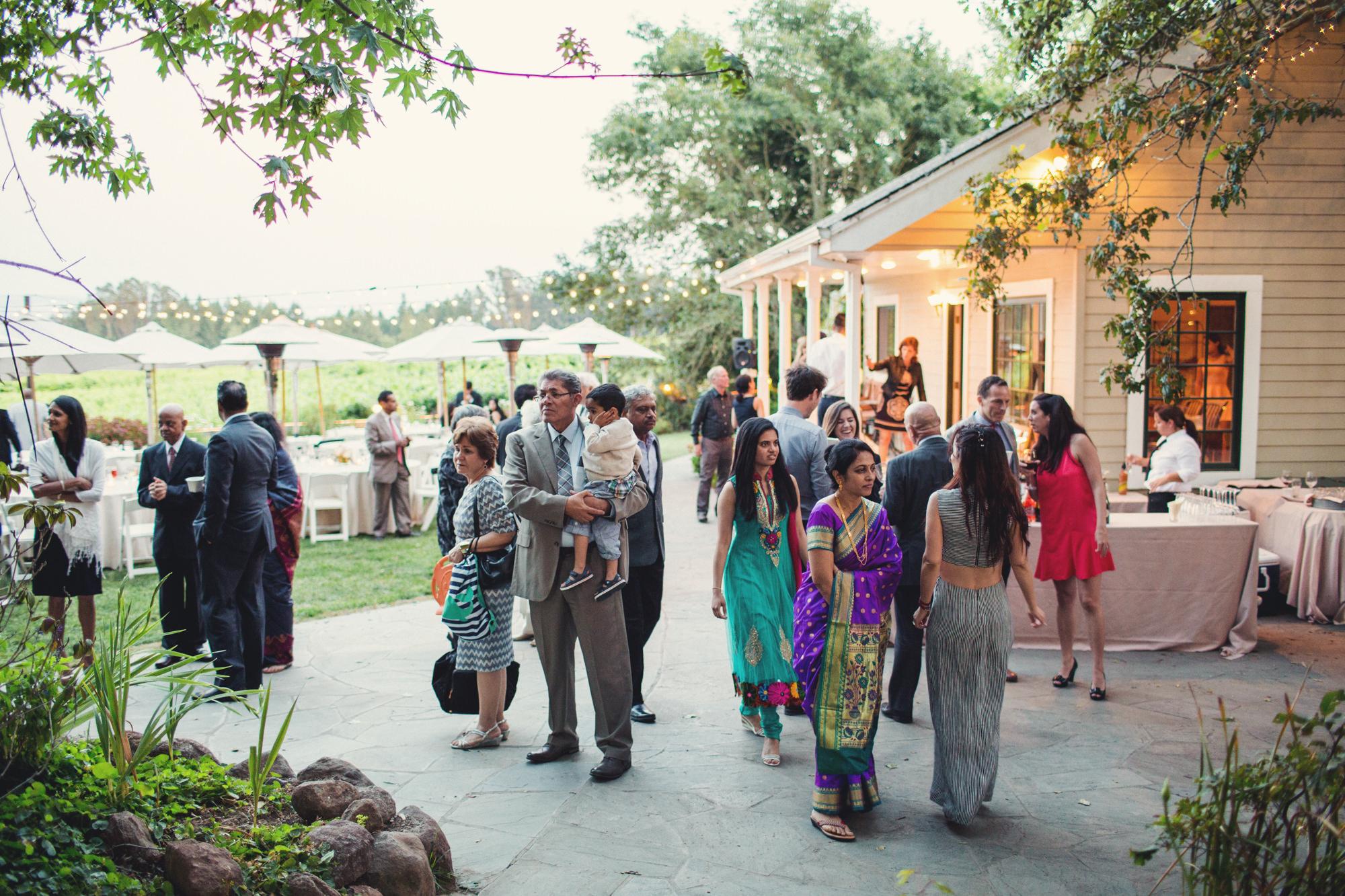 Wedding in Vine Hill House ©Anne-Claire Brun 0078