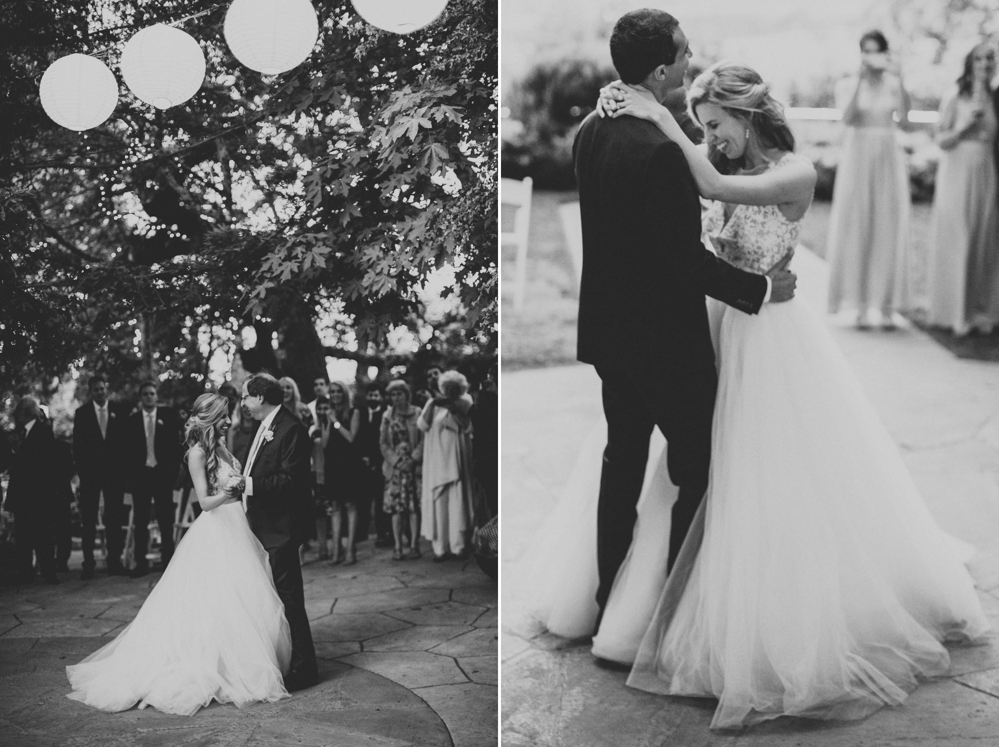 Wedding in Vine Hill House ©Anne-Claire Brun 0080