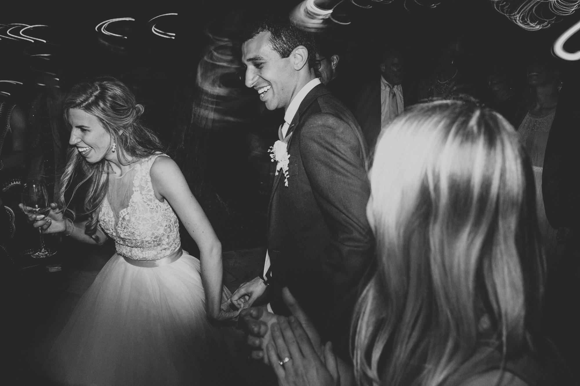 Wedding in Vine Hill House ©Anne-Claire Brun 0085