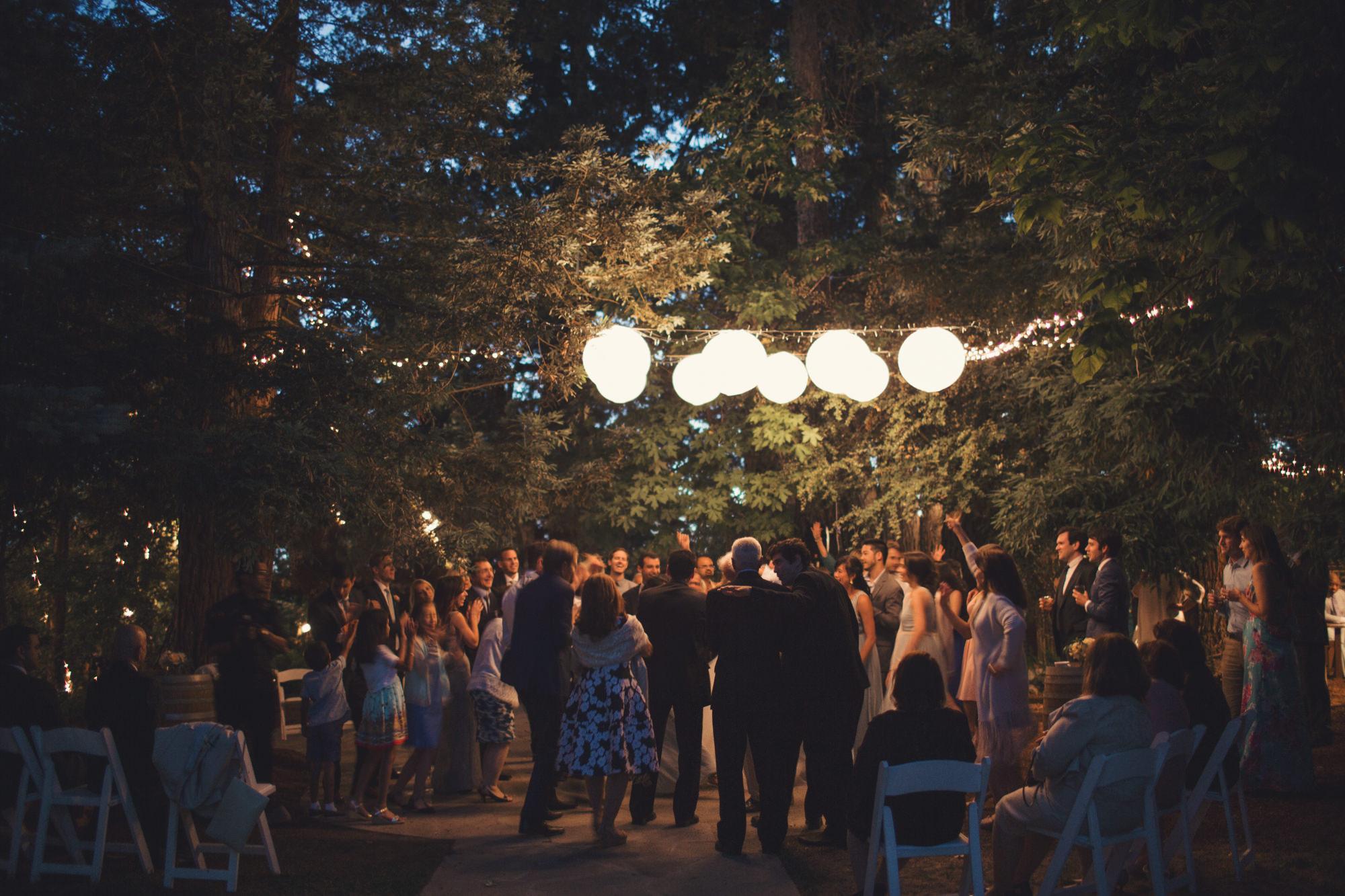 Wedding in Vine Hill House ©Anne-Claire Brun 0086