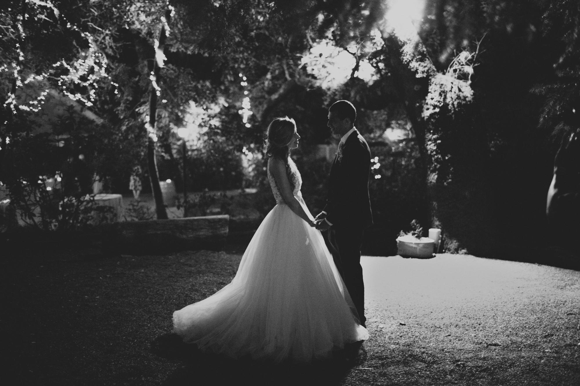 Wedding in Vine Hill House bw©Anne-Claire Brun 0001