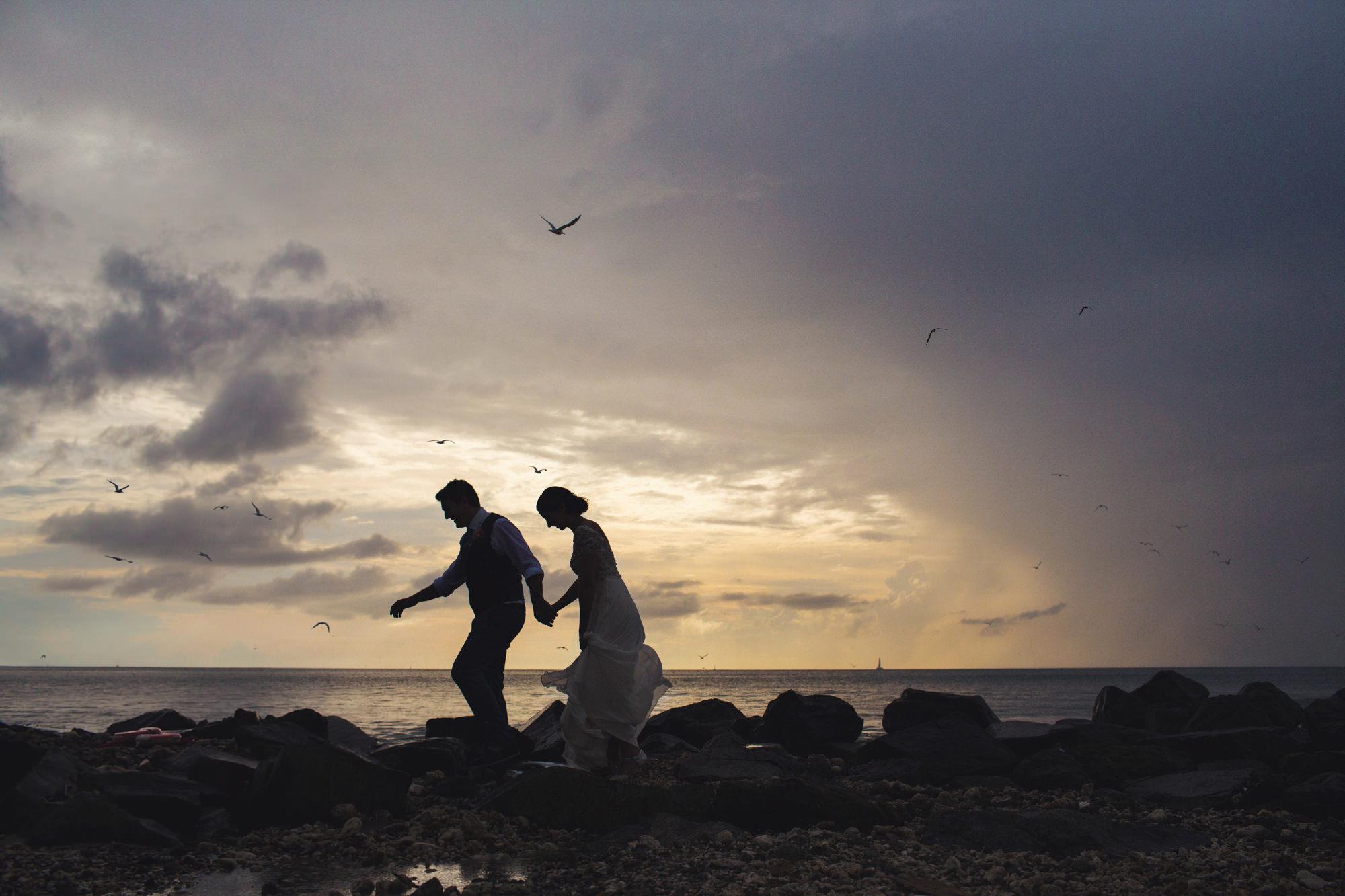 st lucis wedding photographer