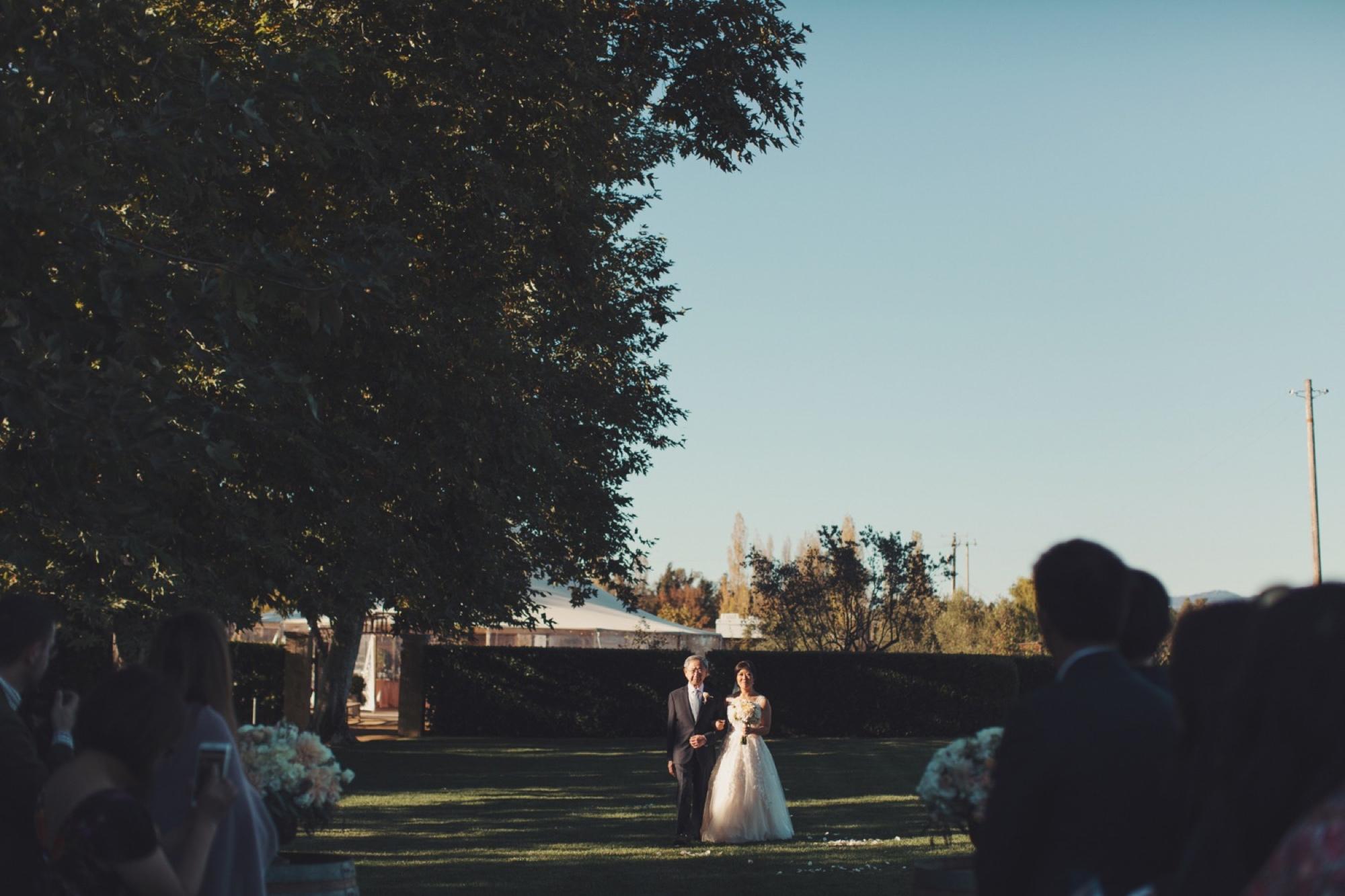 cornerstone wedding photos