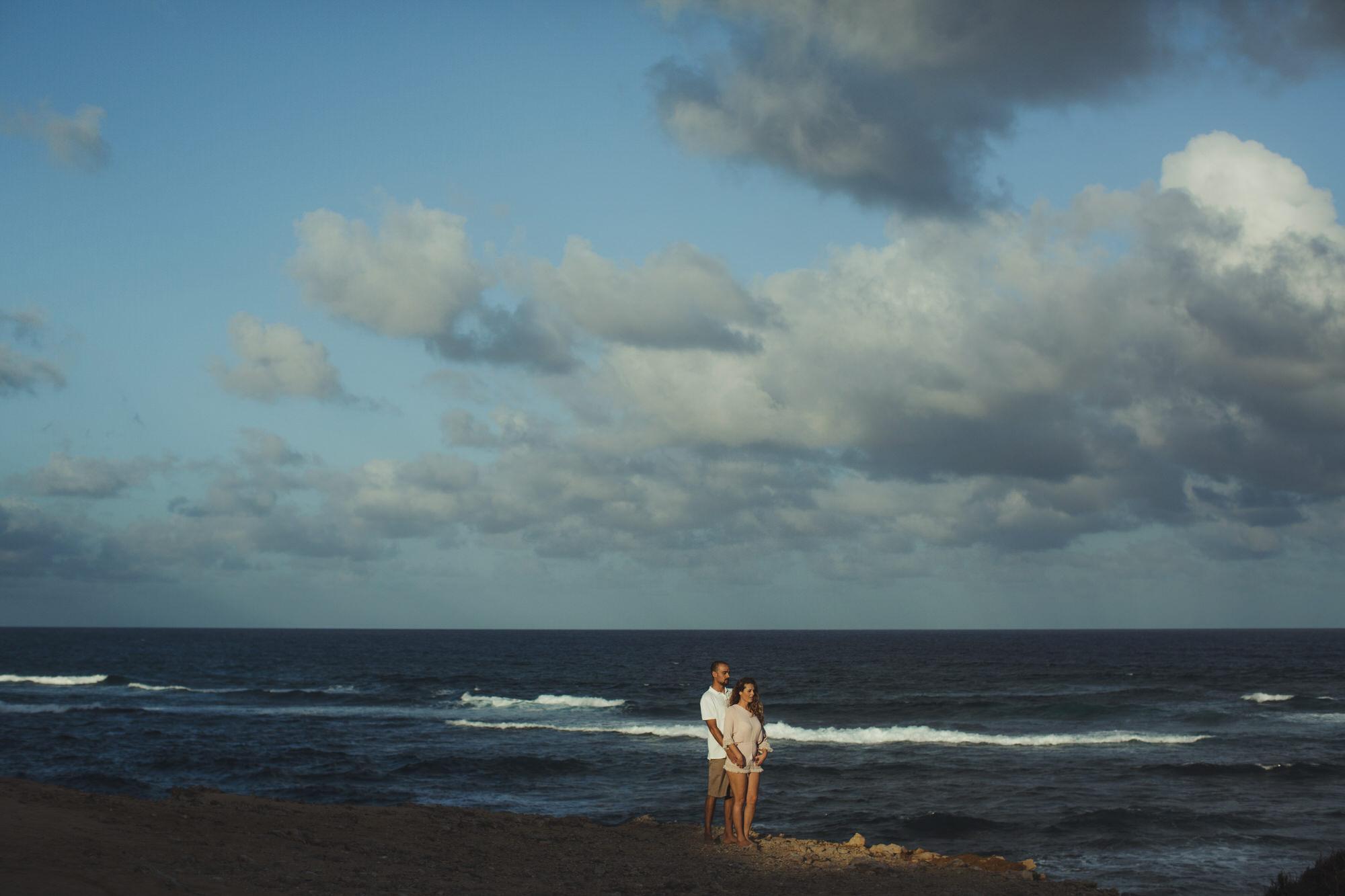 Couple session in Kauai, Kauai wedding photographer, Hawaii wedding, Hawaii wedding photographer, engagement pictures Hawaii