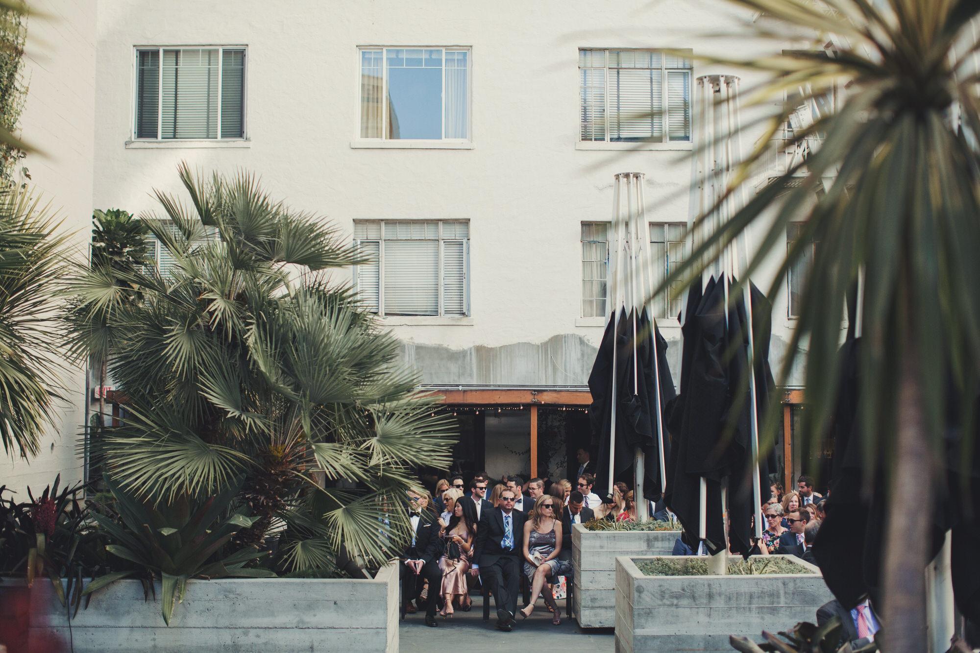 620 Jones wedding