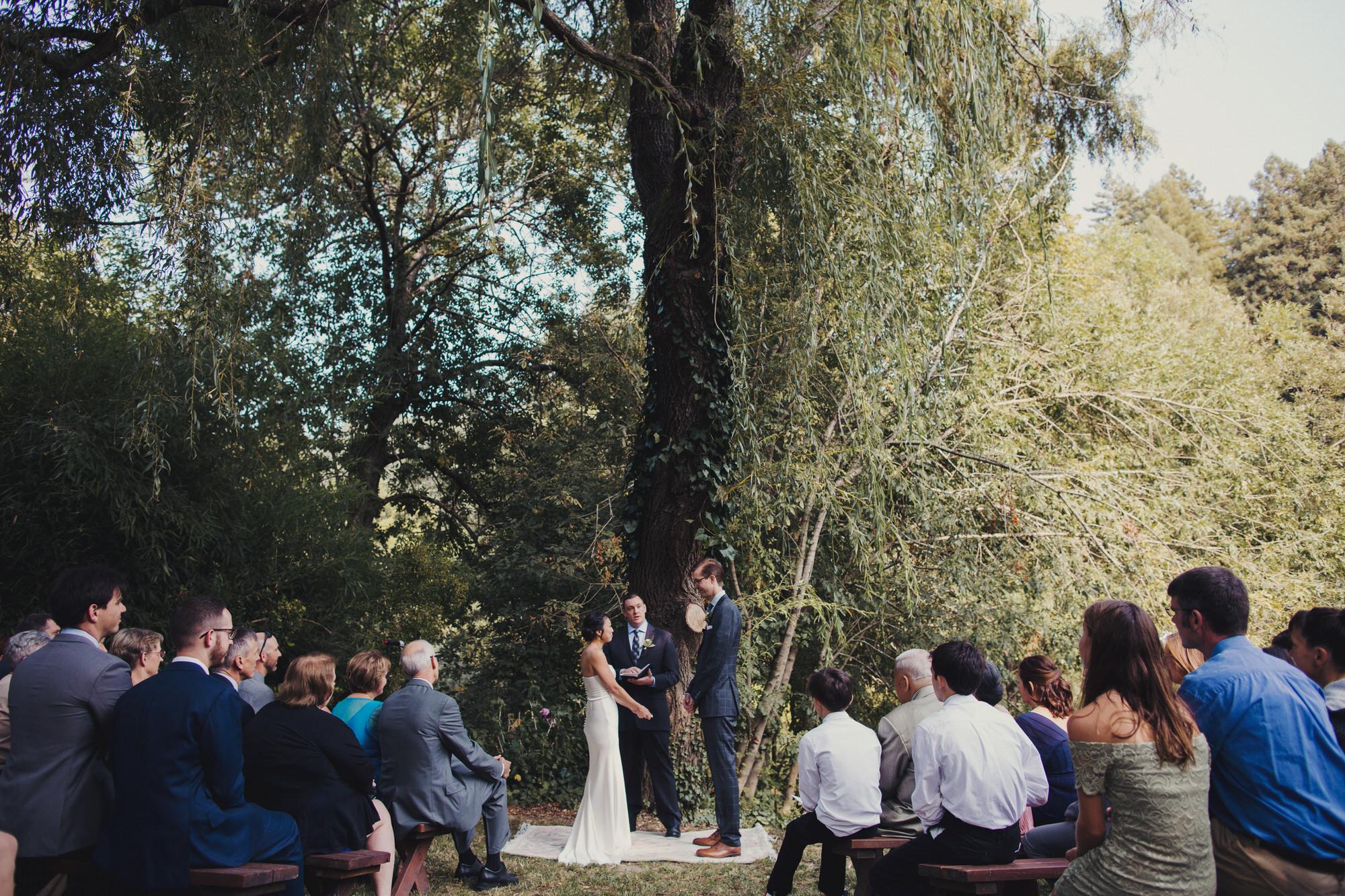 Rio villa wedding photographer