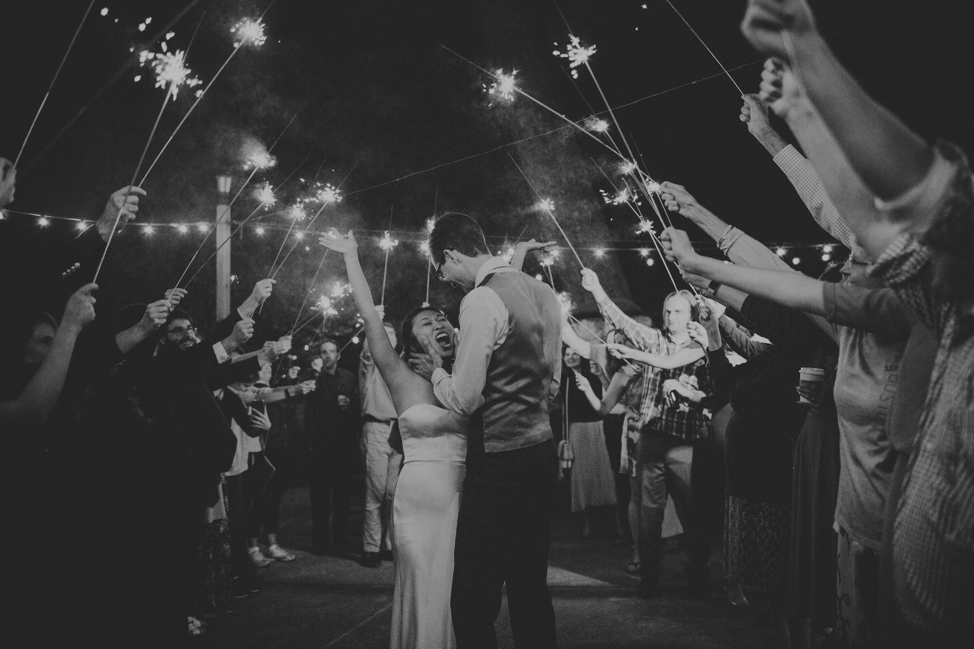 Russian River wedding photographer