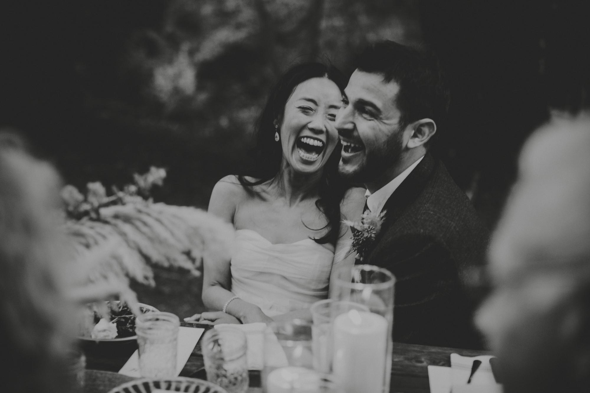 photos wedding reception