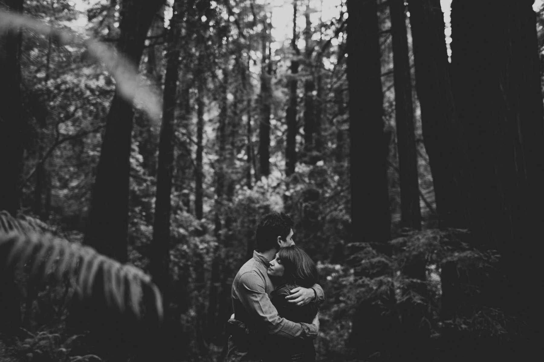 Bay Area Engagement Photographer ©Anne-Claire Brun-004