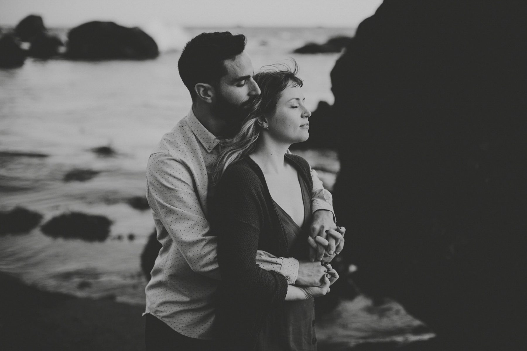 Bay Area Engagement Photographer ©Anne-Claire Brun-010