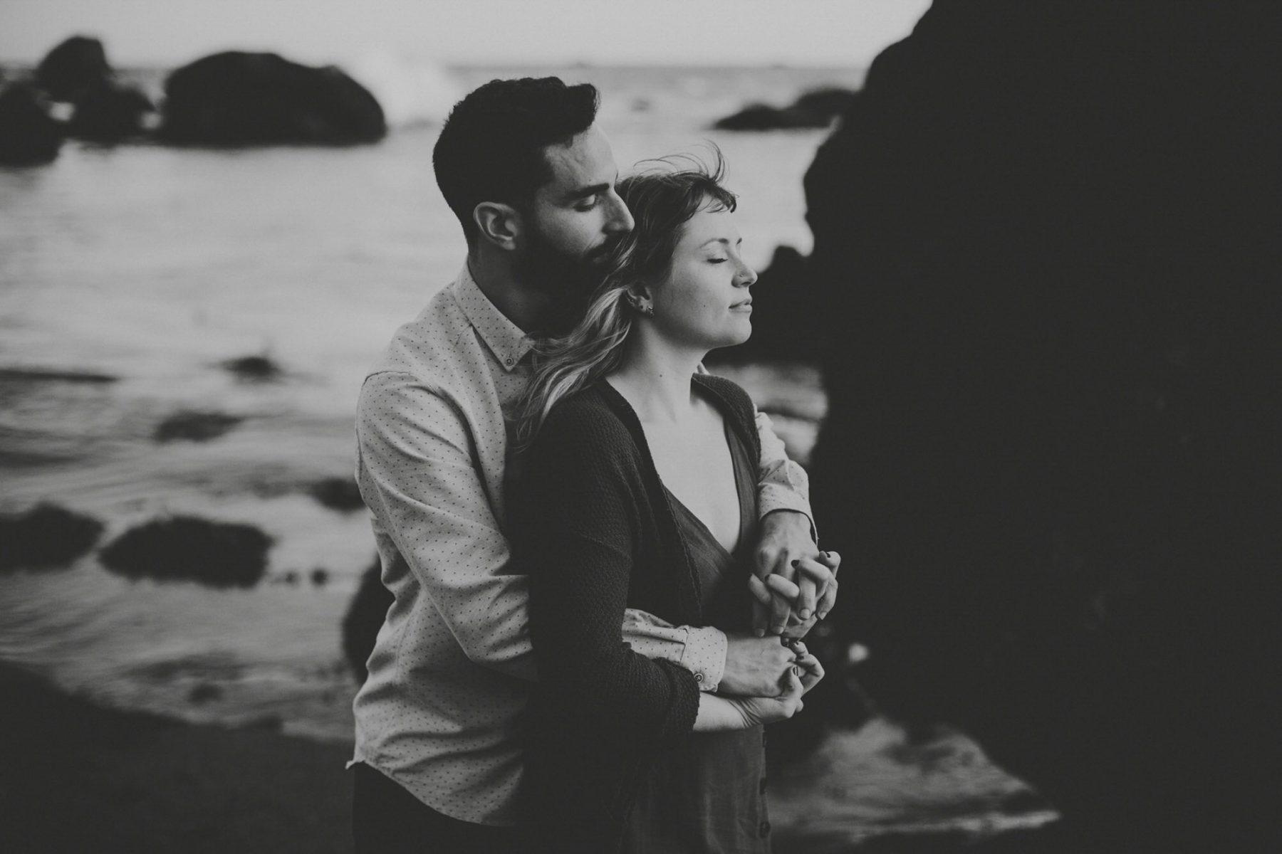 Bay Area Engagement Photographer ©Anne-Claire Brun-010