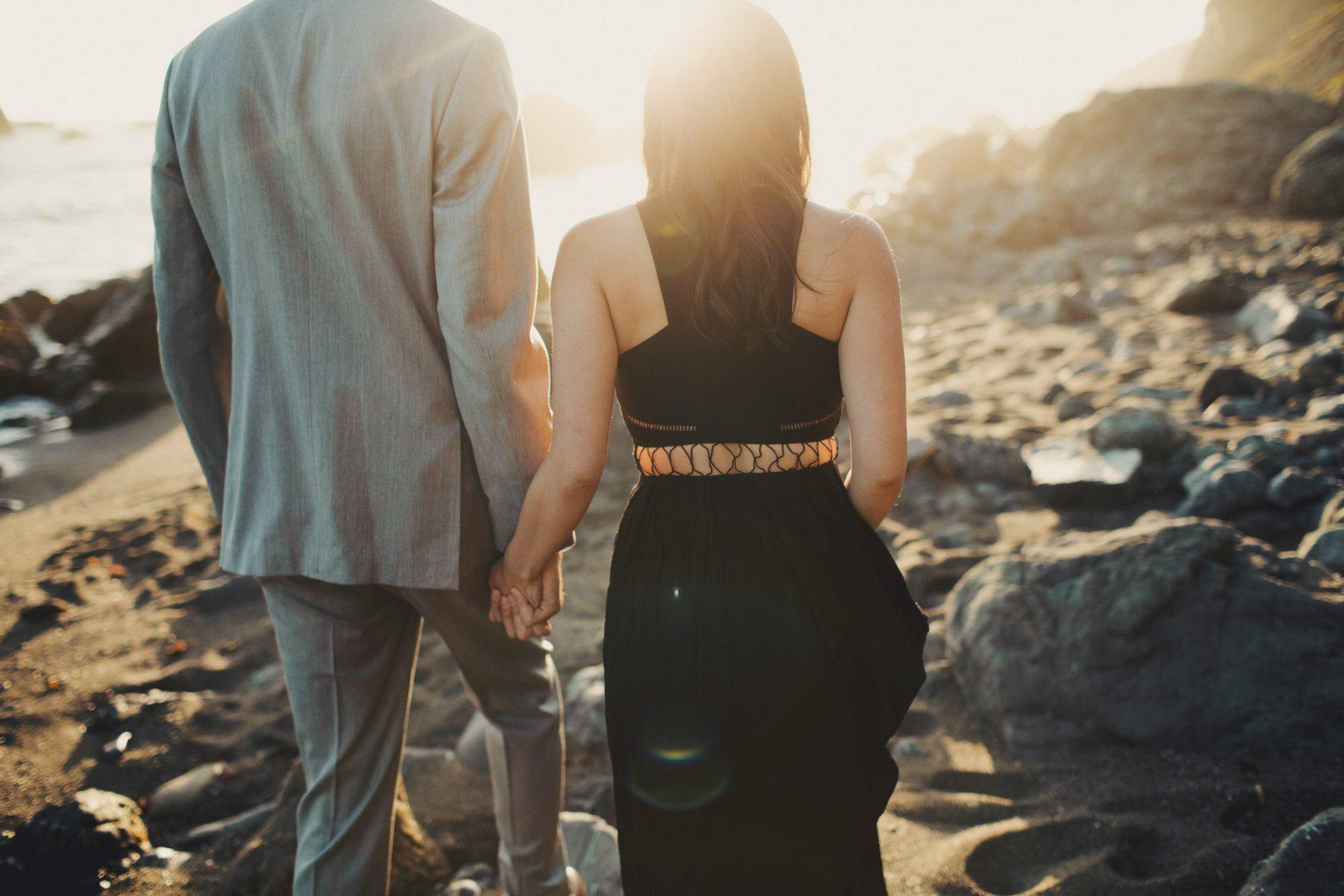 Bay Area Engagement Photographer ©Anne-Claire Brun-014